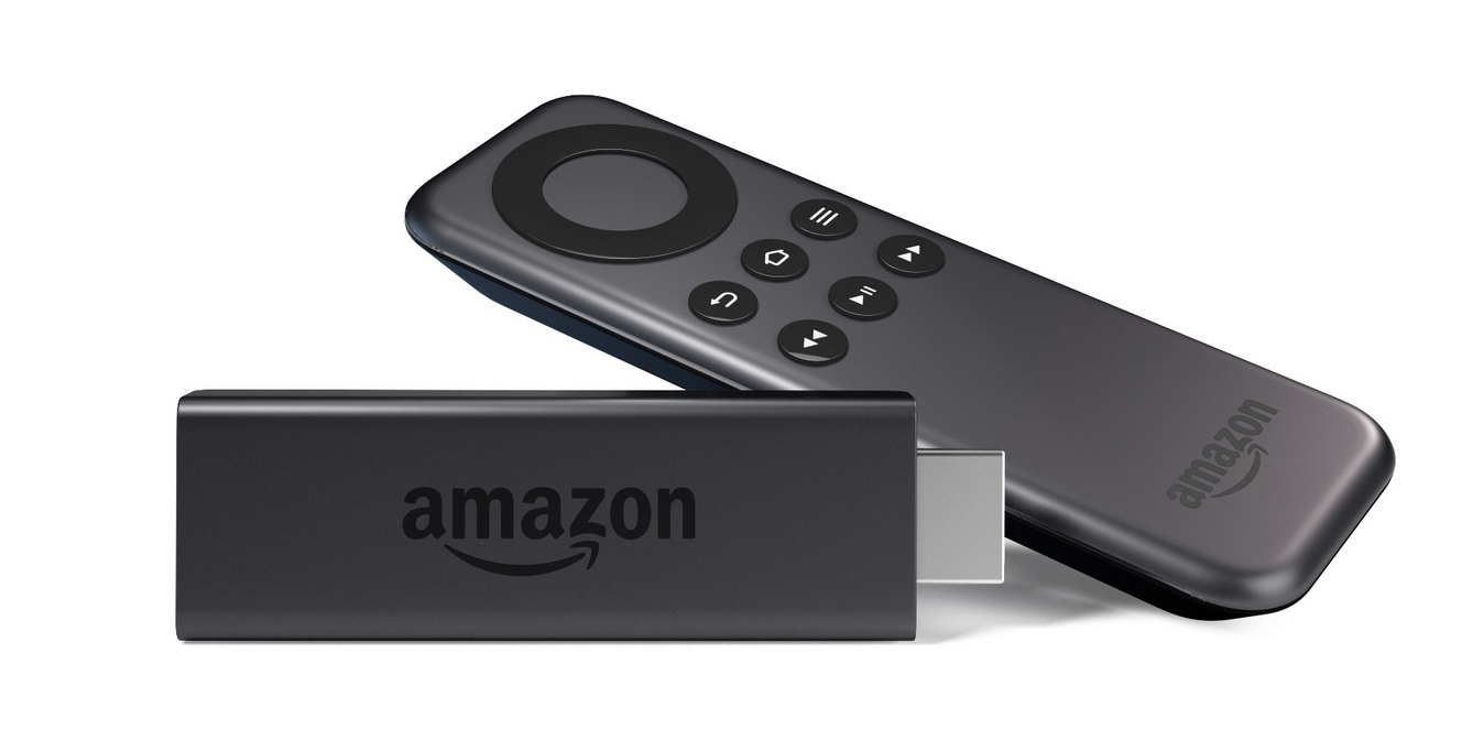 CraveTV now supports the Amazon Fire TV Stick Basic Edition