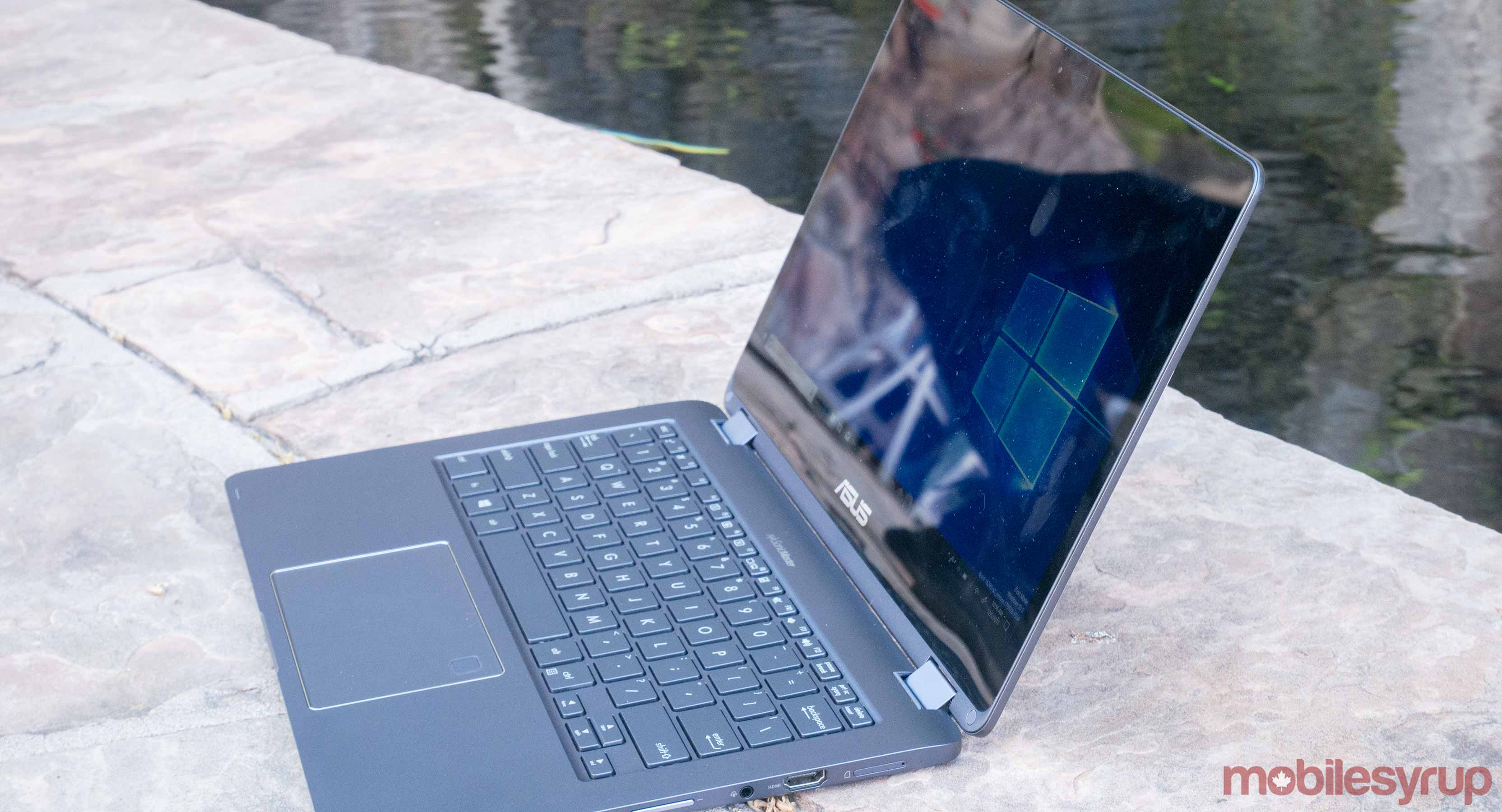 New Dell PCs Will Sync Messages, Calls With iPhone and Android