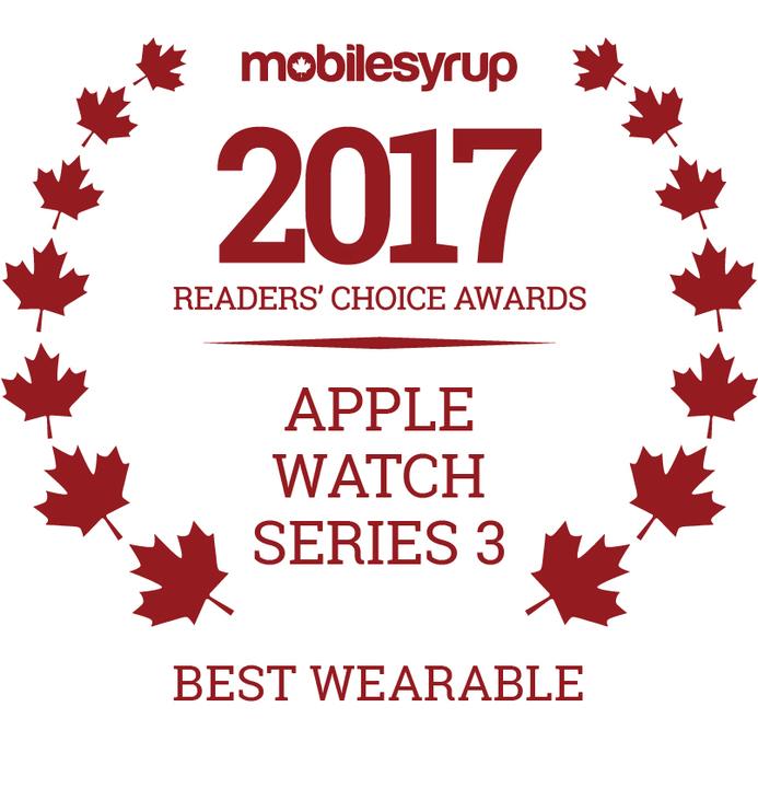 best-wearable_720