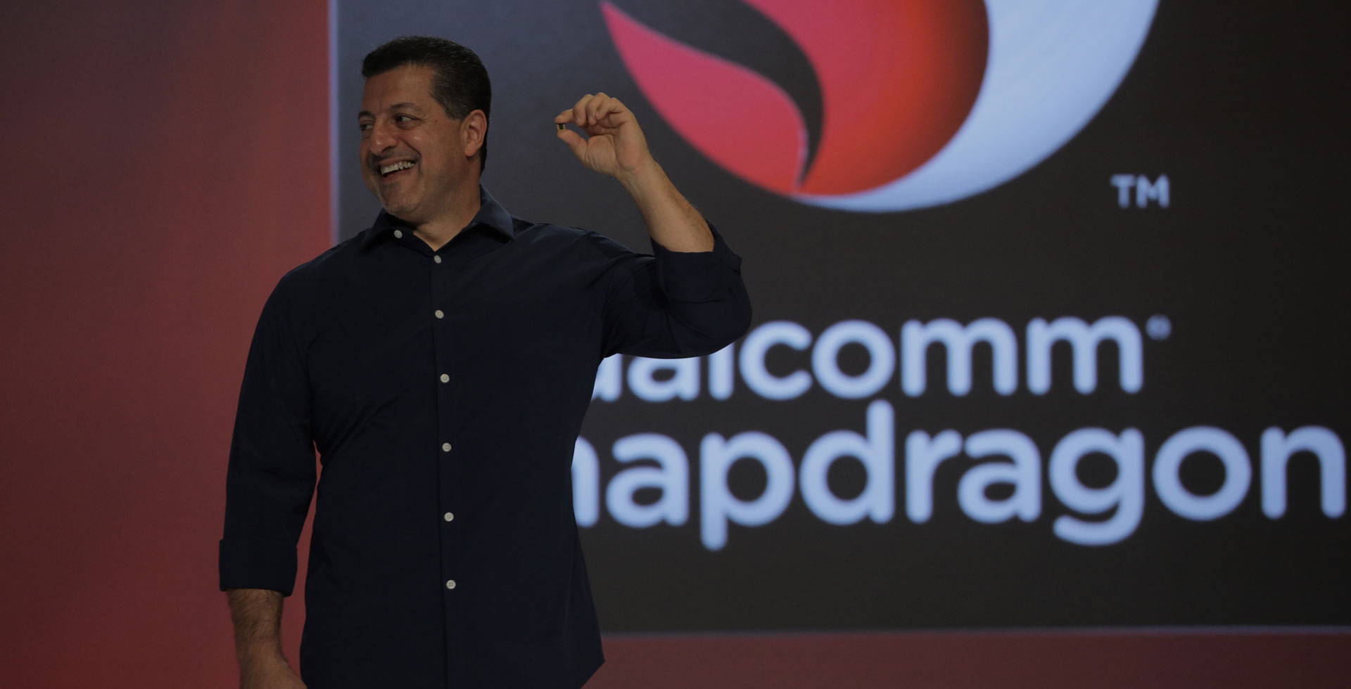 Qualcomm promises big FY19 profits if shareholders block Broadcom