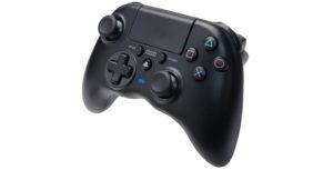 Onyx Inalámbrico controlador PS4