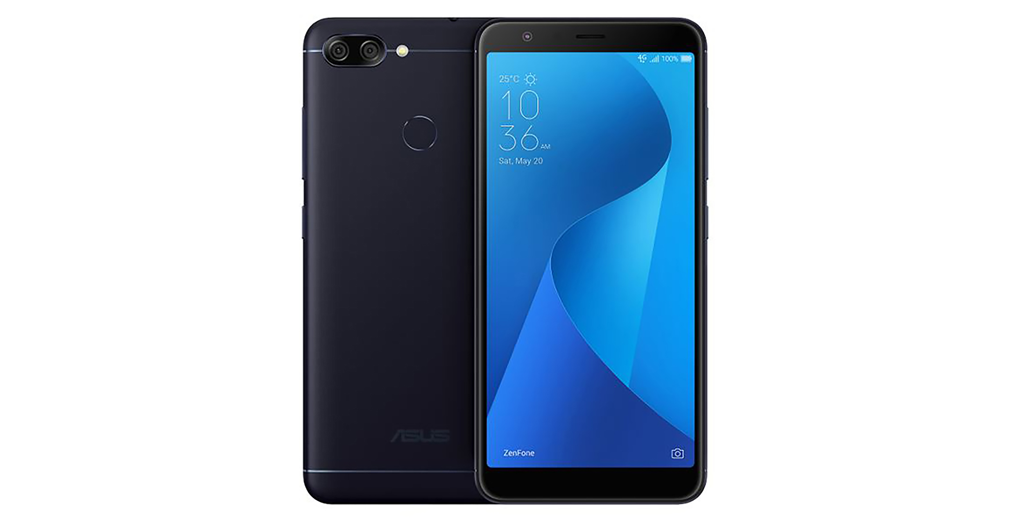 asus zenfone max plus m1 with availability and pricing. Black Bedroom Furniture Sets. Home Design Ideas