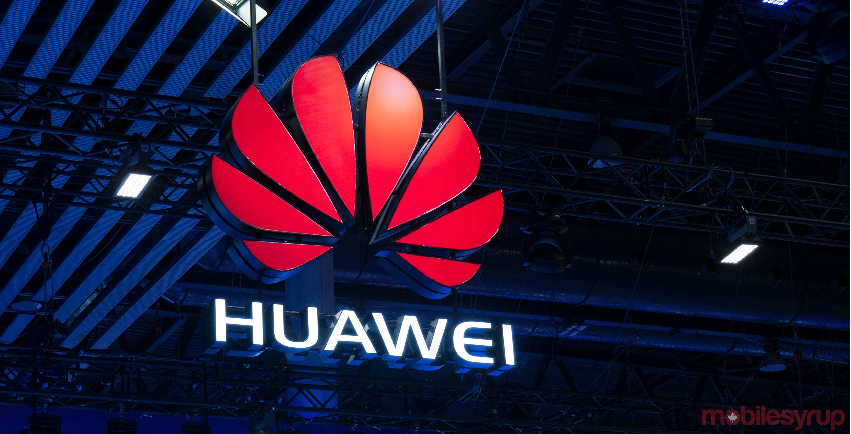 Federal MPs say Canada should put a pause on Huawei