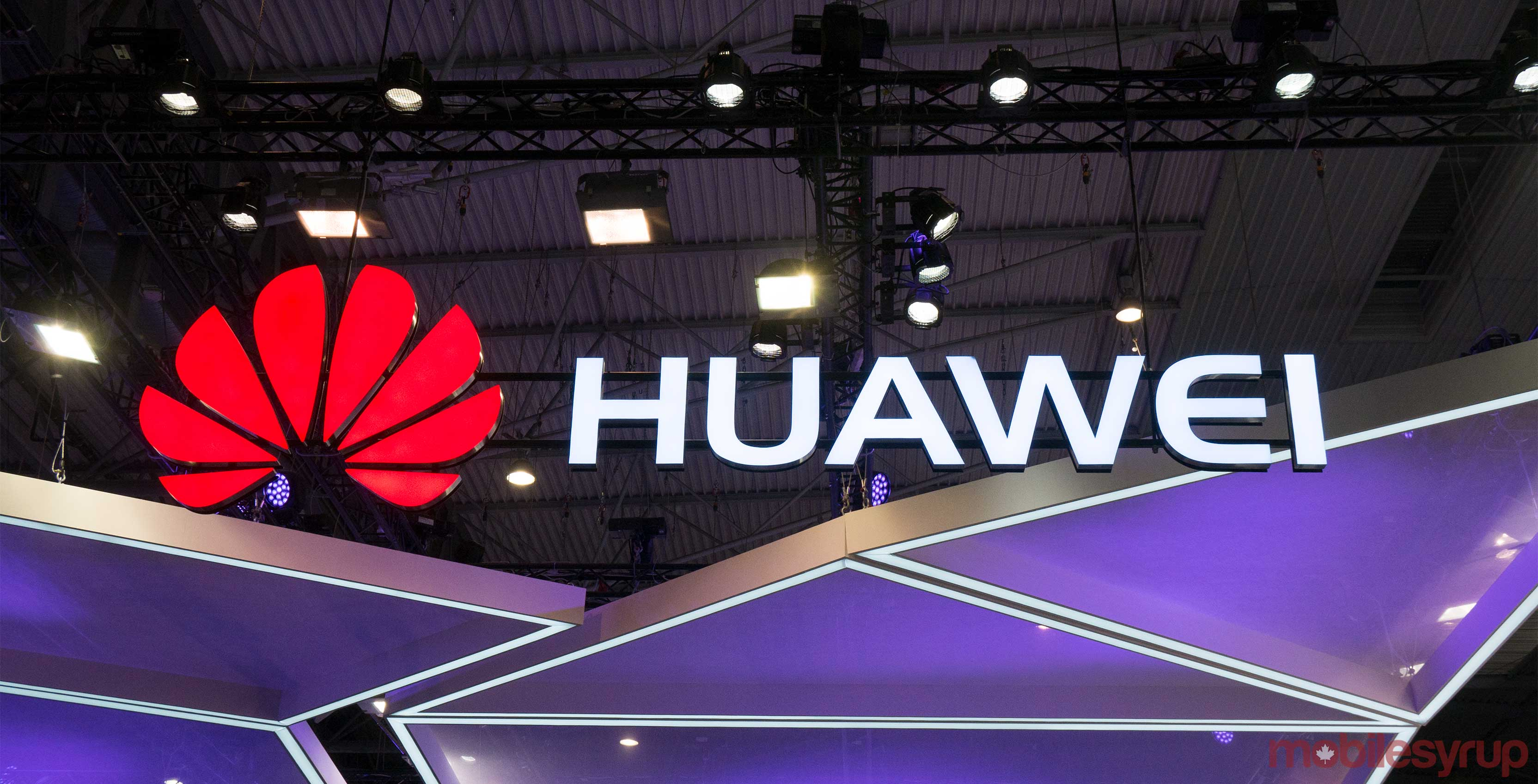 Bell Says Potential Huawei Ban Won't Delay 5G Network Launch