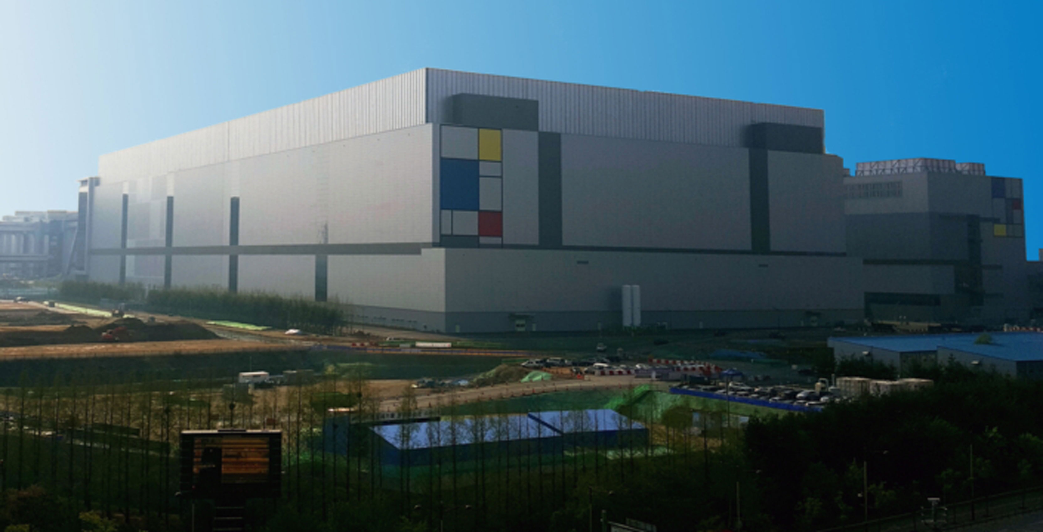 Samsung and Qualcomm extend foundry relationship to EUV process technology
