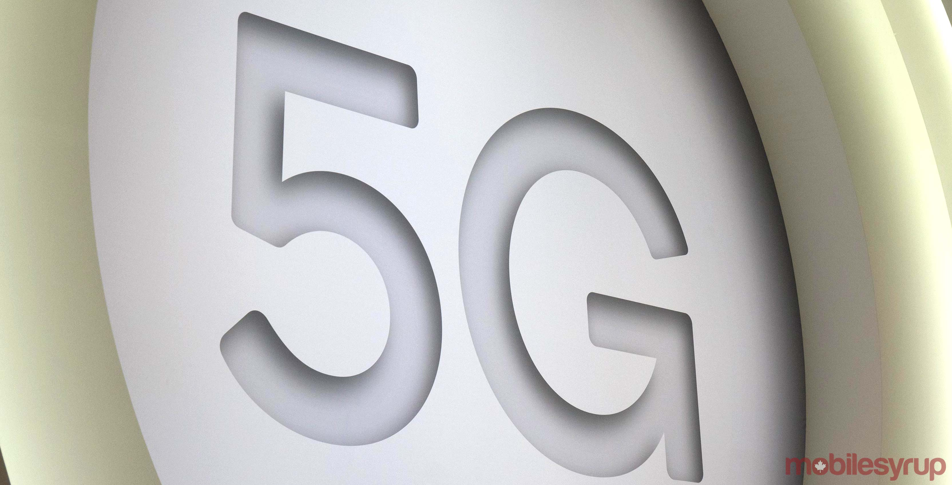 No, Qualcomm doesn't expect 5G phones to arrive in 2018
