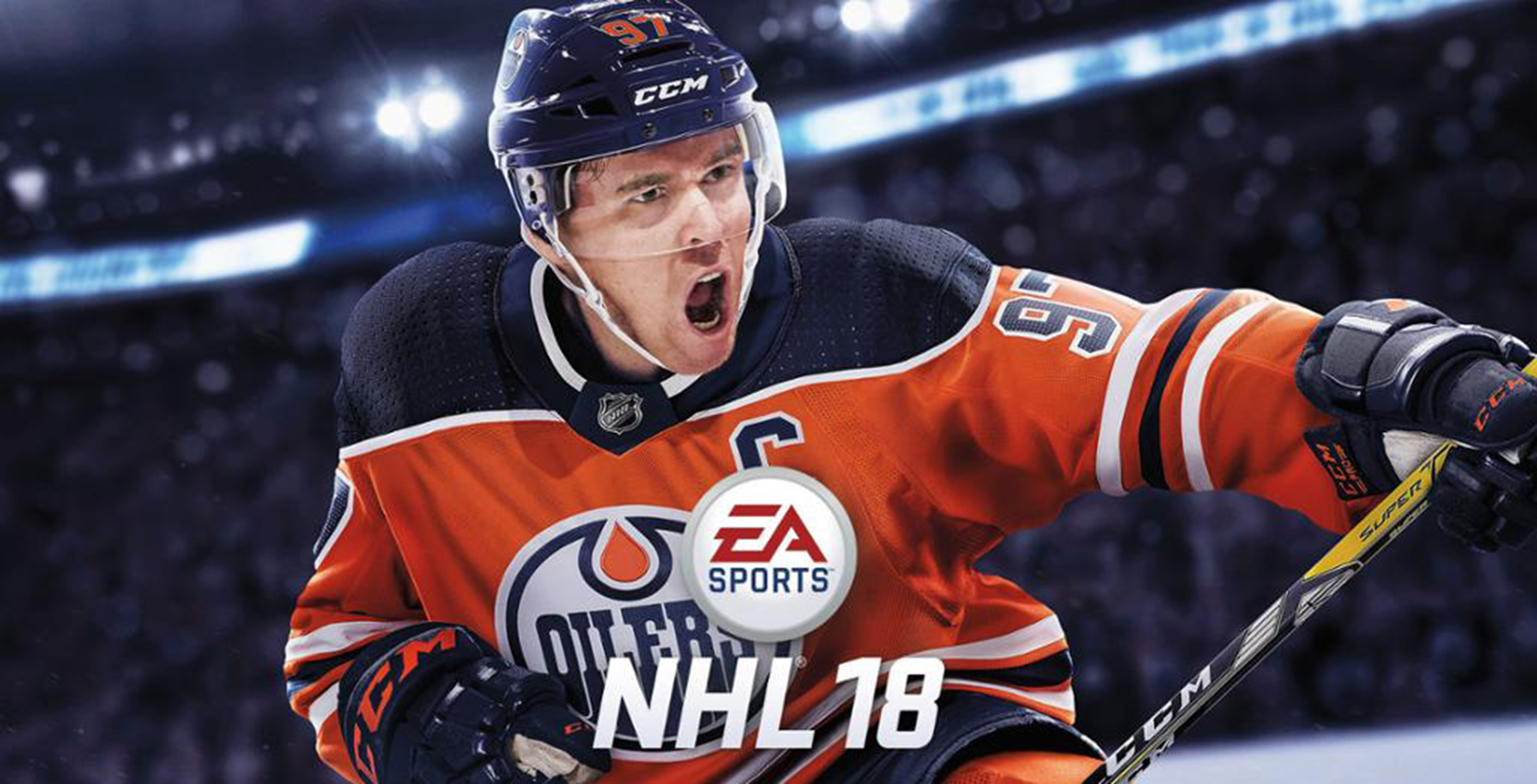 Canadians Can Compete For 100 000 In Nhl Gaming World Championship