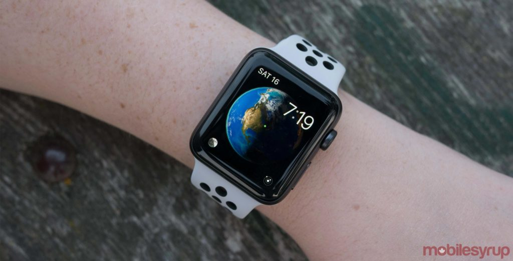 New Apple Watch to launch later this year with 15 percent larger display: report