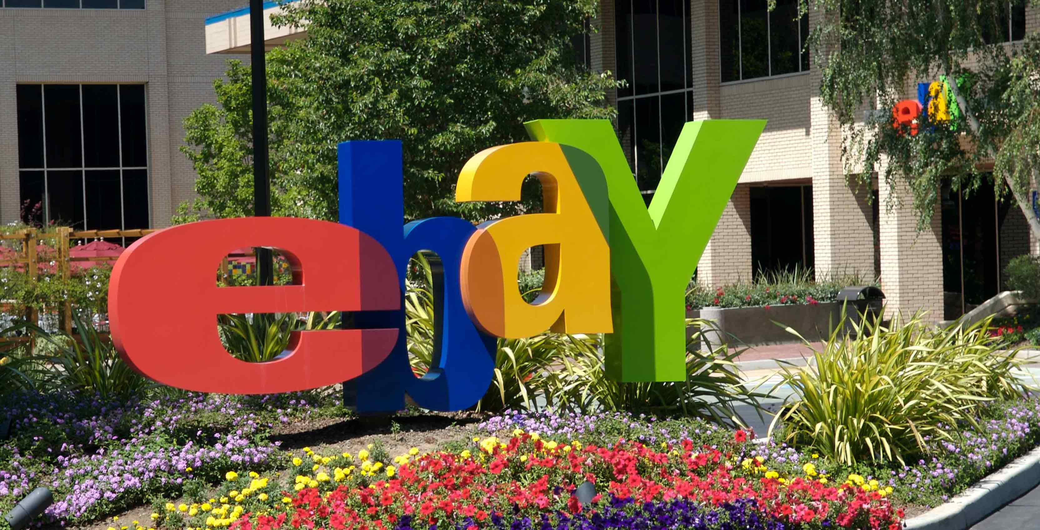 EBay Inc. (EBAY) - Analyst rating score stands at 2.40