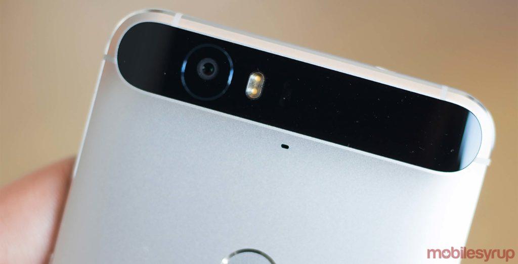 Reddit users get Night Sight working on Nexus 6P using modded camera
