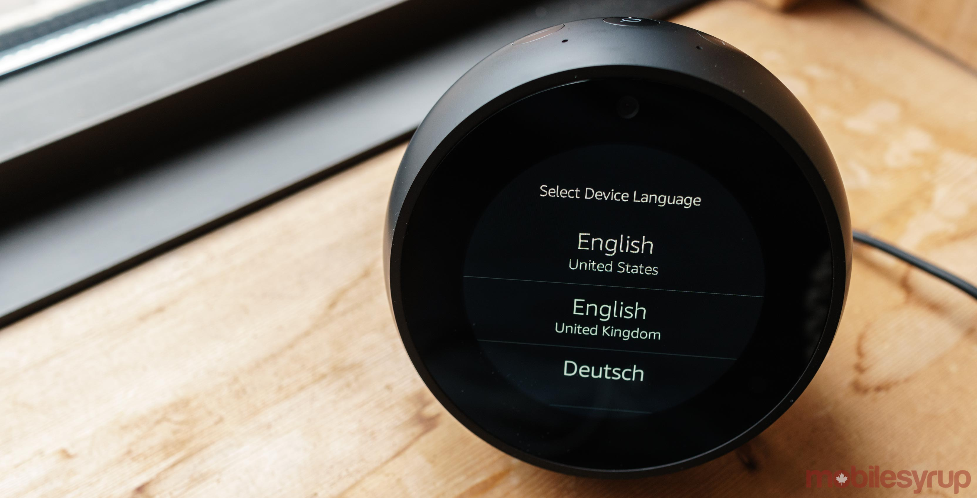 Google Assistant is Smarter than Amazon Alexa and Apple Siri