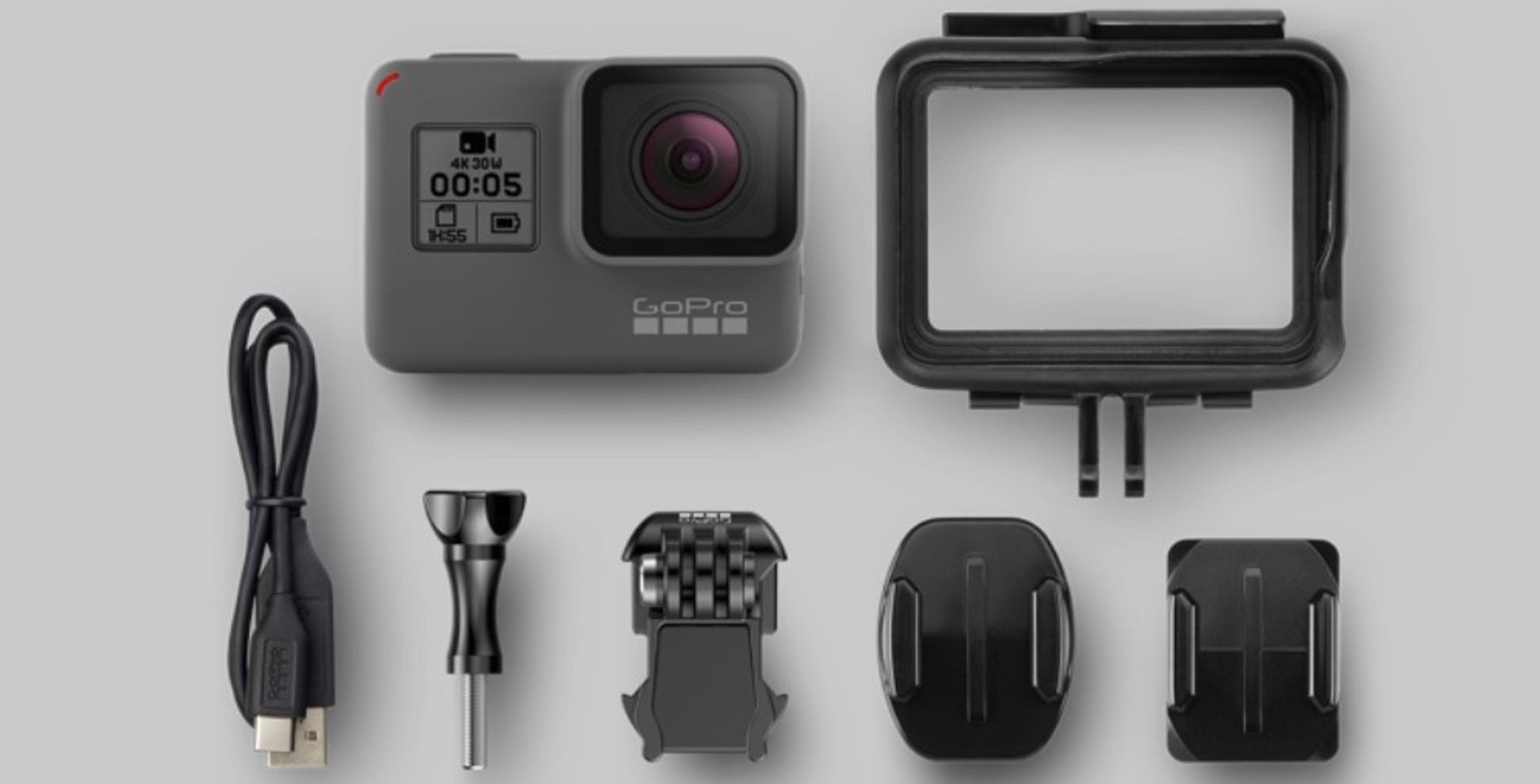Brokerages Set GoPro (GPRO) Price Target at $7.32