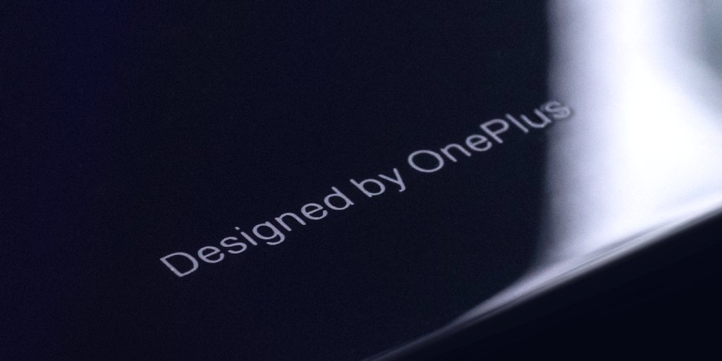 OnePlus 6's India pricing and launch date revealed