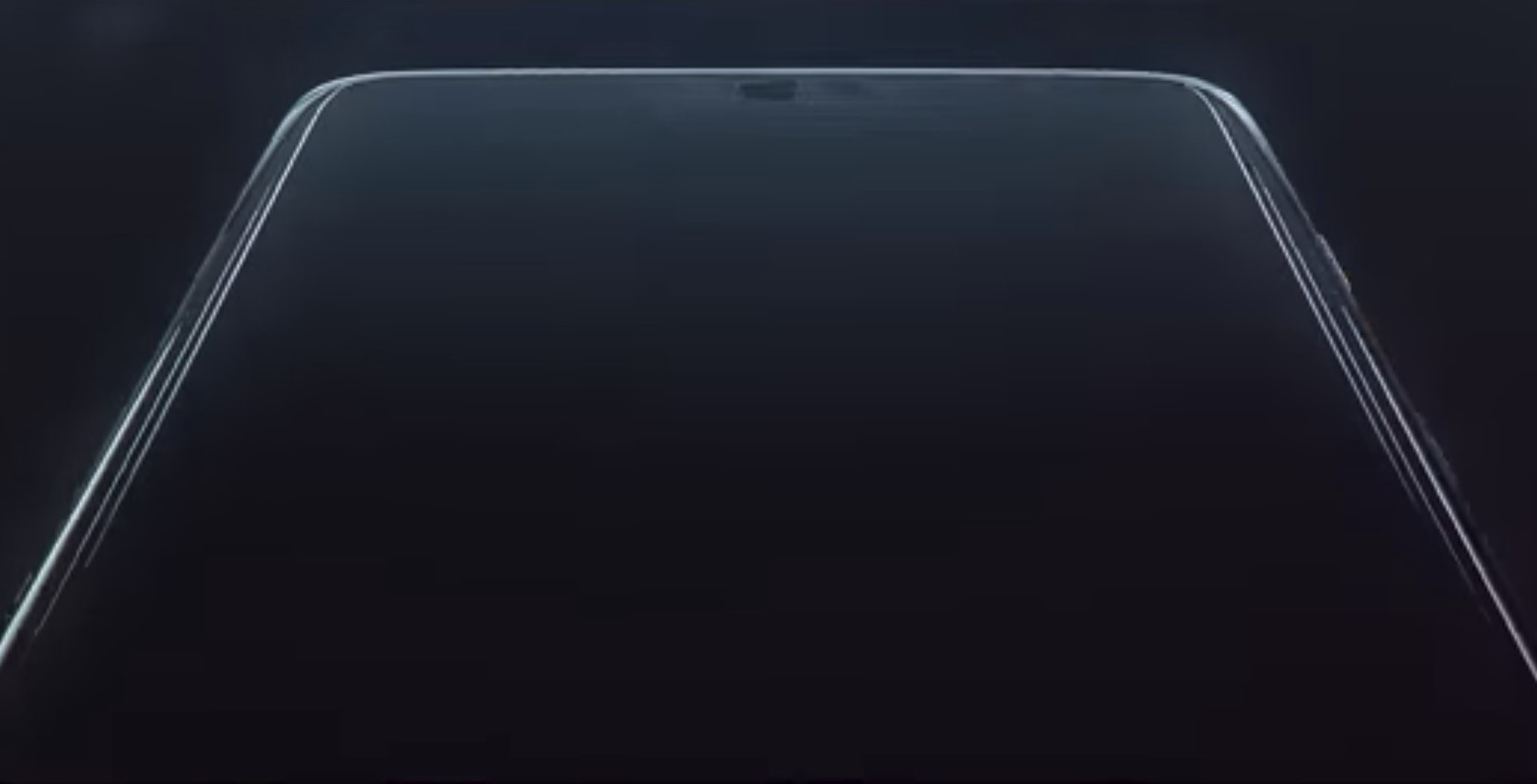 OnePlus 6 Design Leaked, Super Slo Mo Feature Spotted