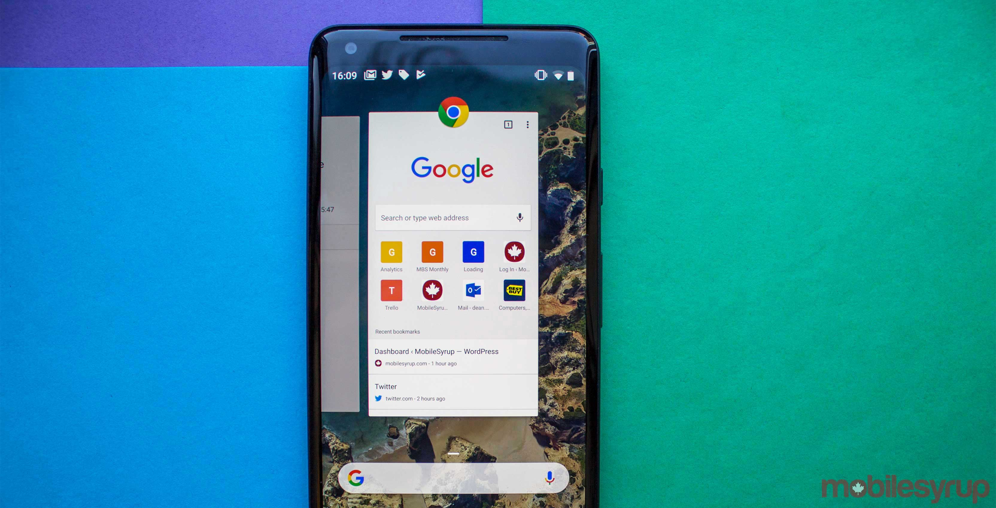 Here are all the Android P features announced at Google I/O 2018