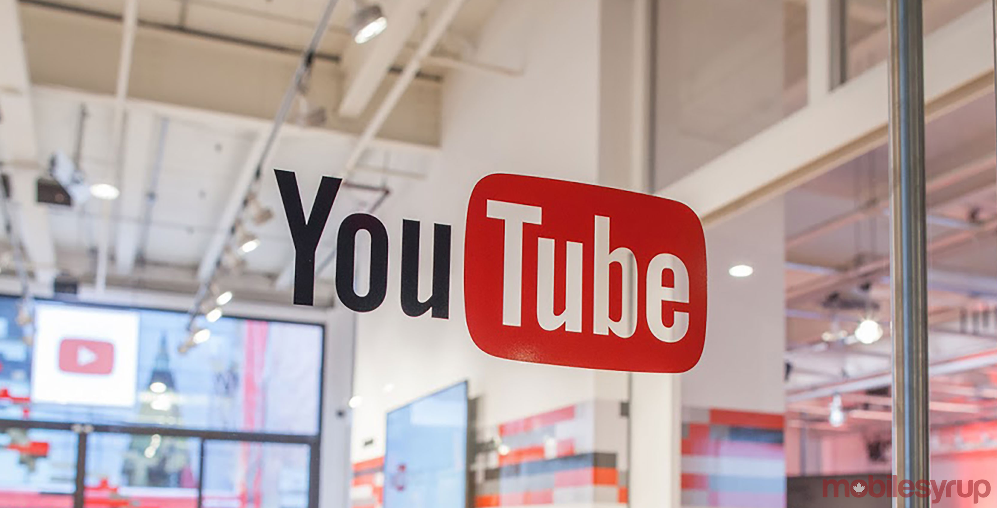YouTube on Android gets expanded mini video player from iOS app