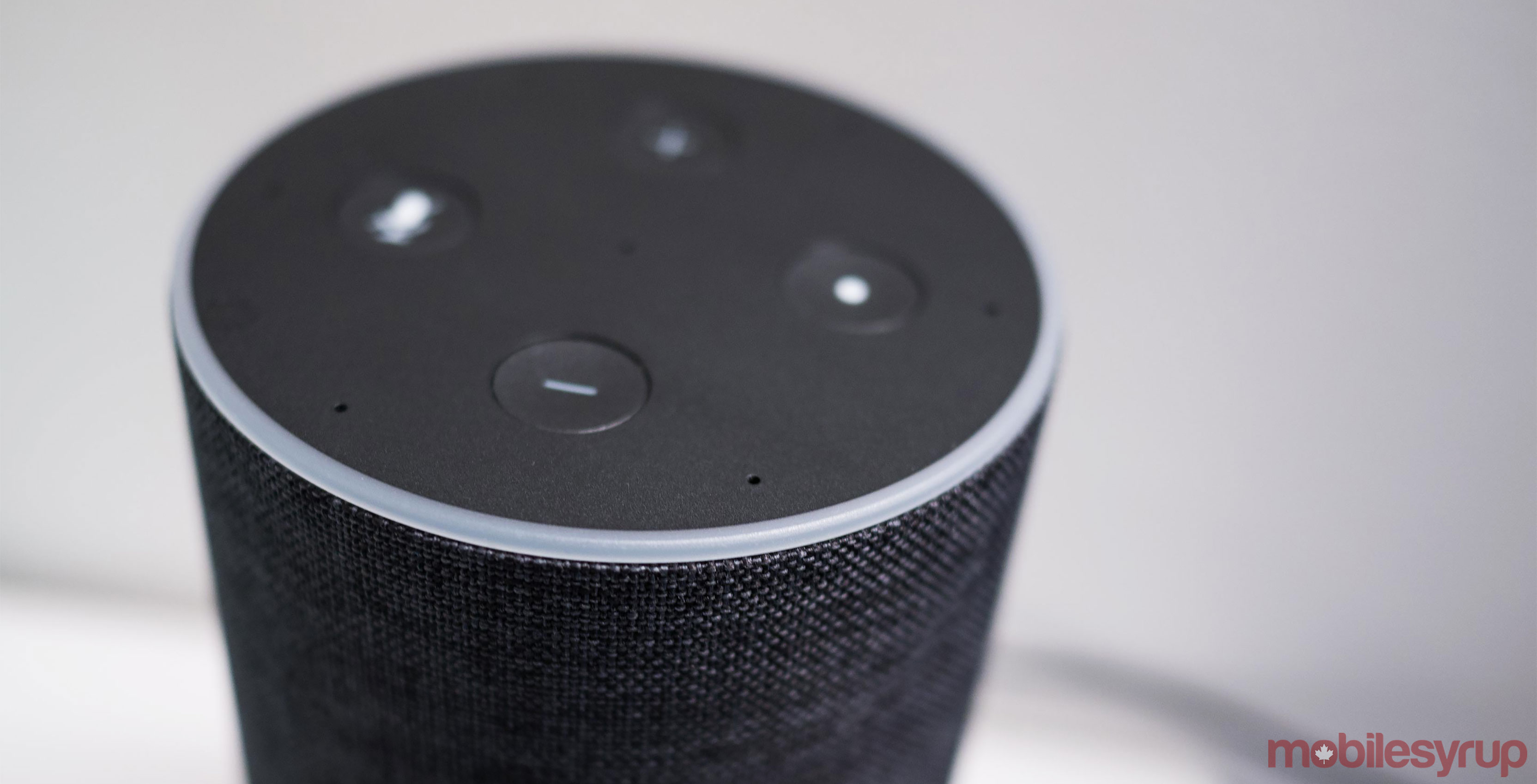 Amazon Alexa developers get eight new voices