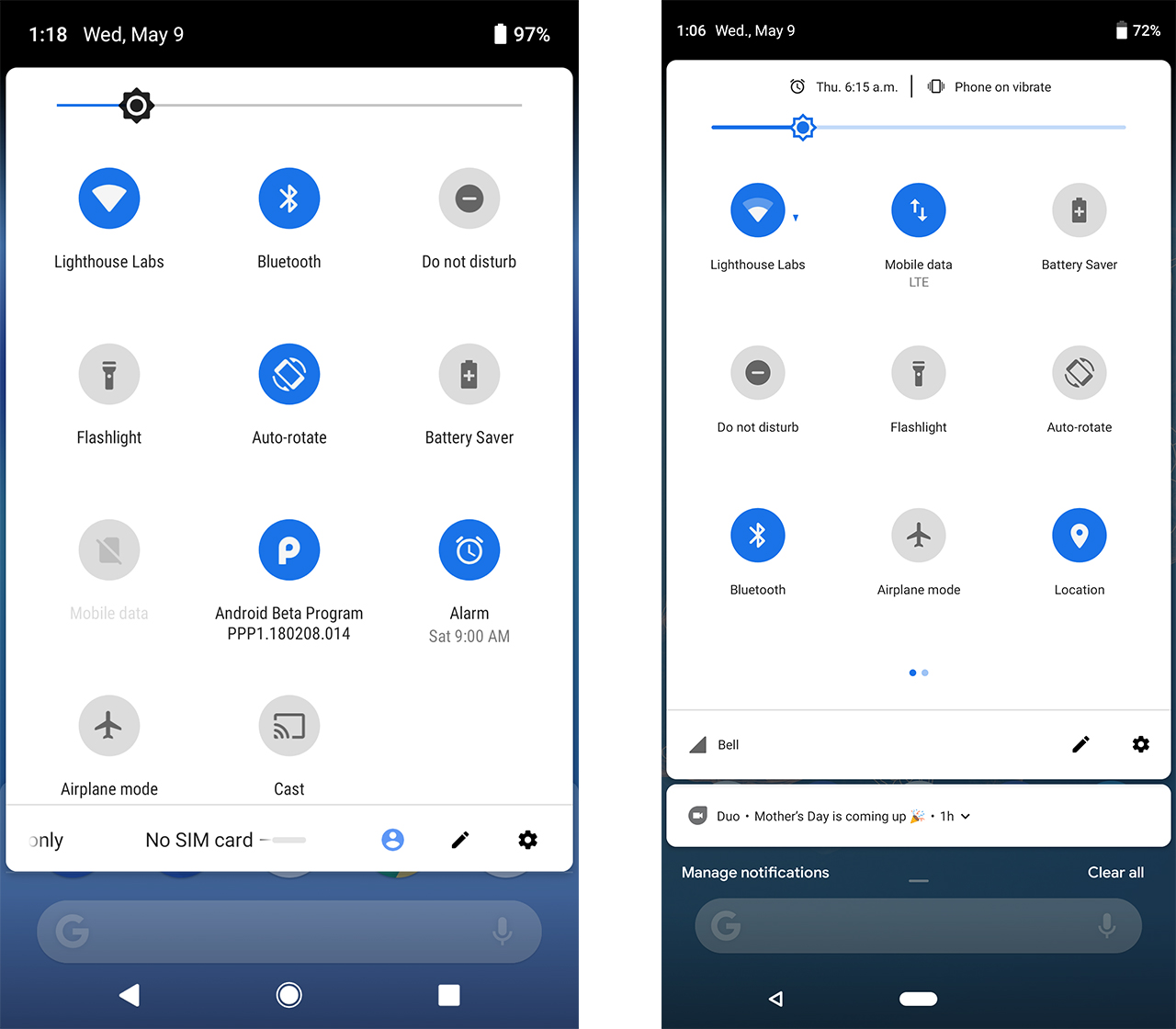 Google Assistant offers six new voices, can make appointments for you