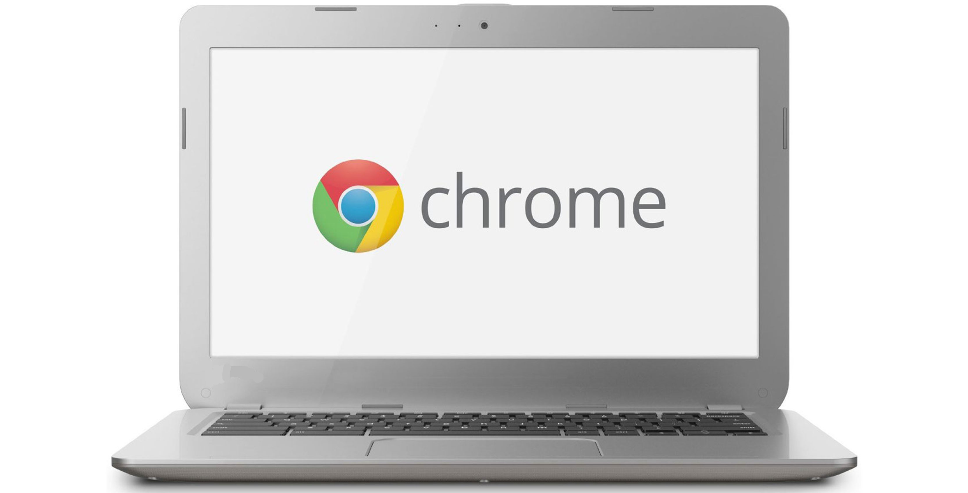 Google rolls out parental control app to Chromebooks