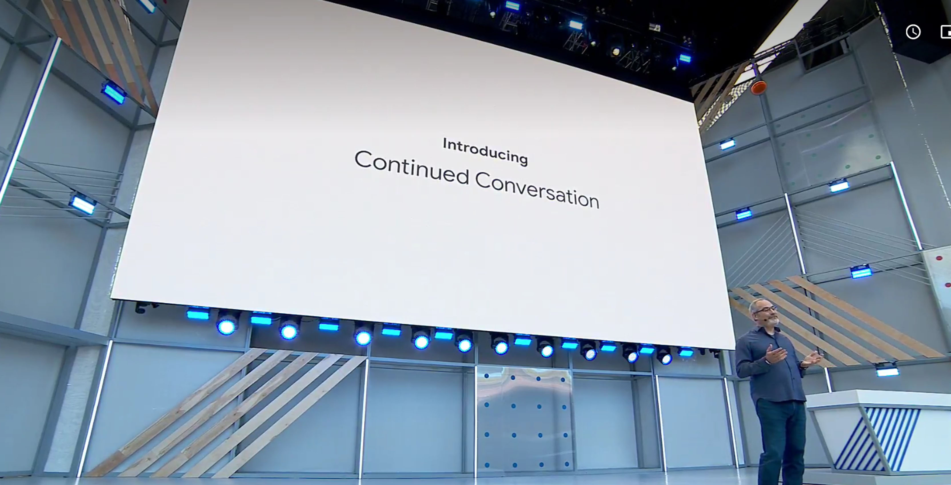Image result for Continued conversation
