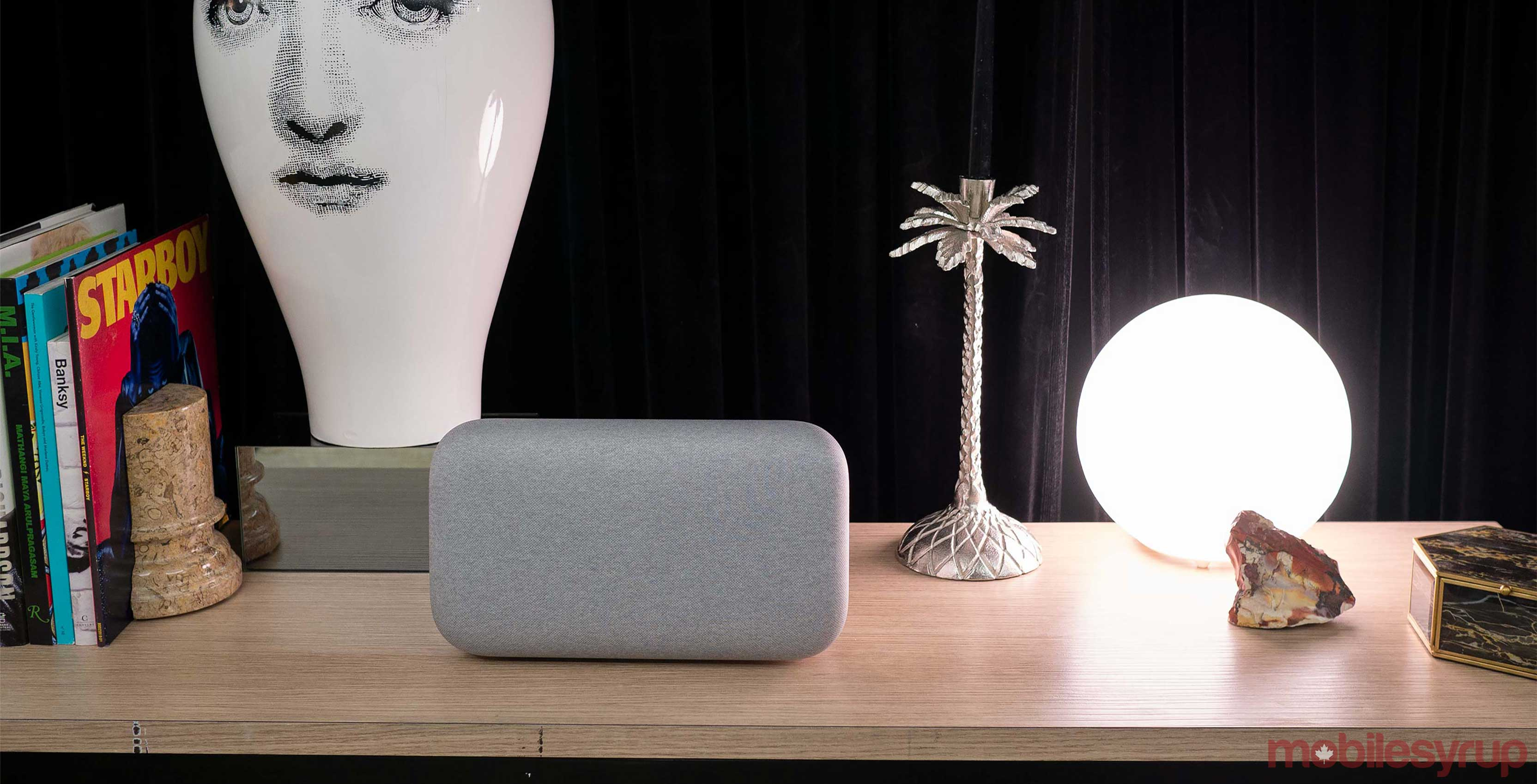 Xiaomi smart devices to get some Google Assistant love