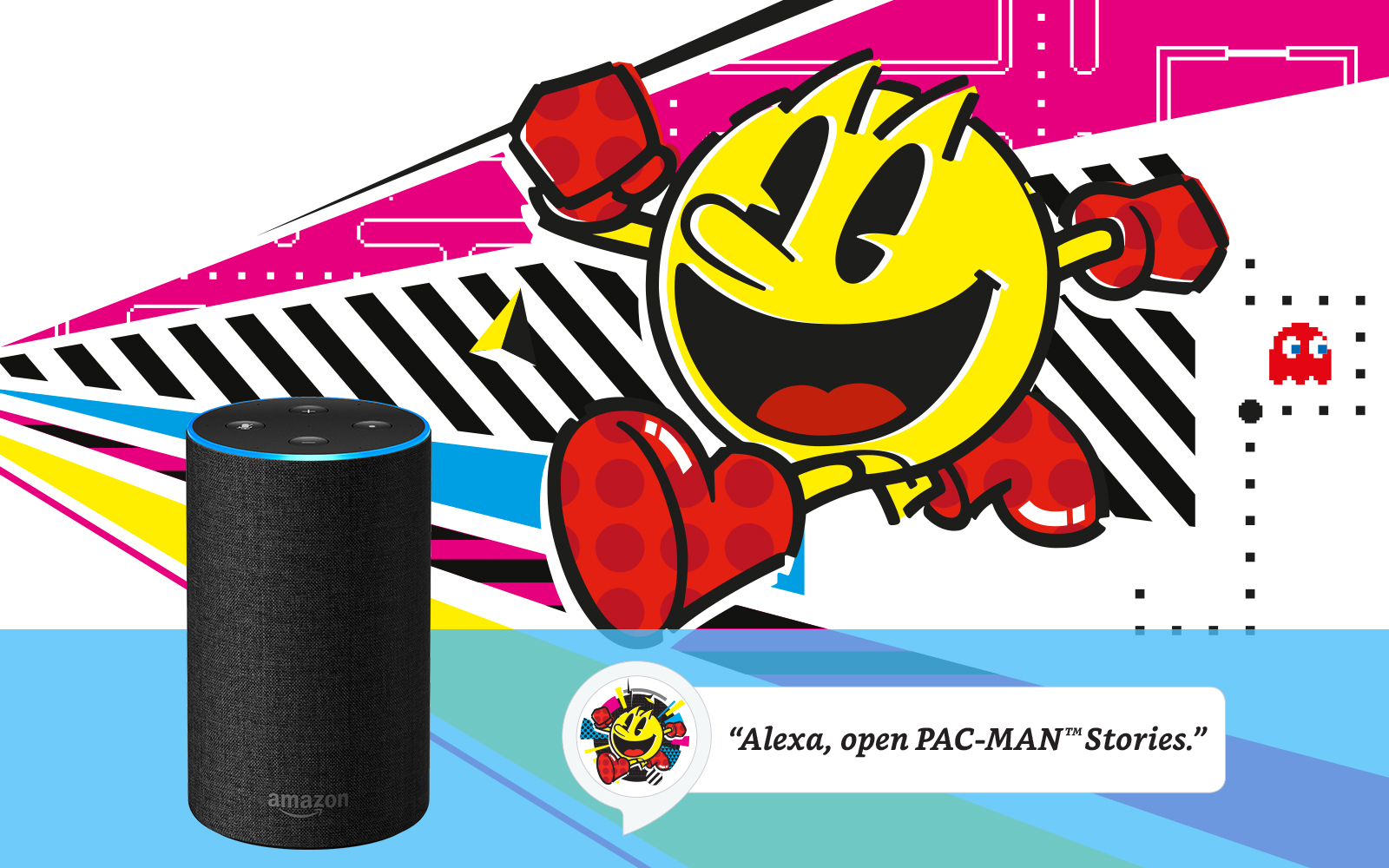 Amazon launches Alexa Kid Skills in Germany and in the UK