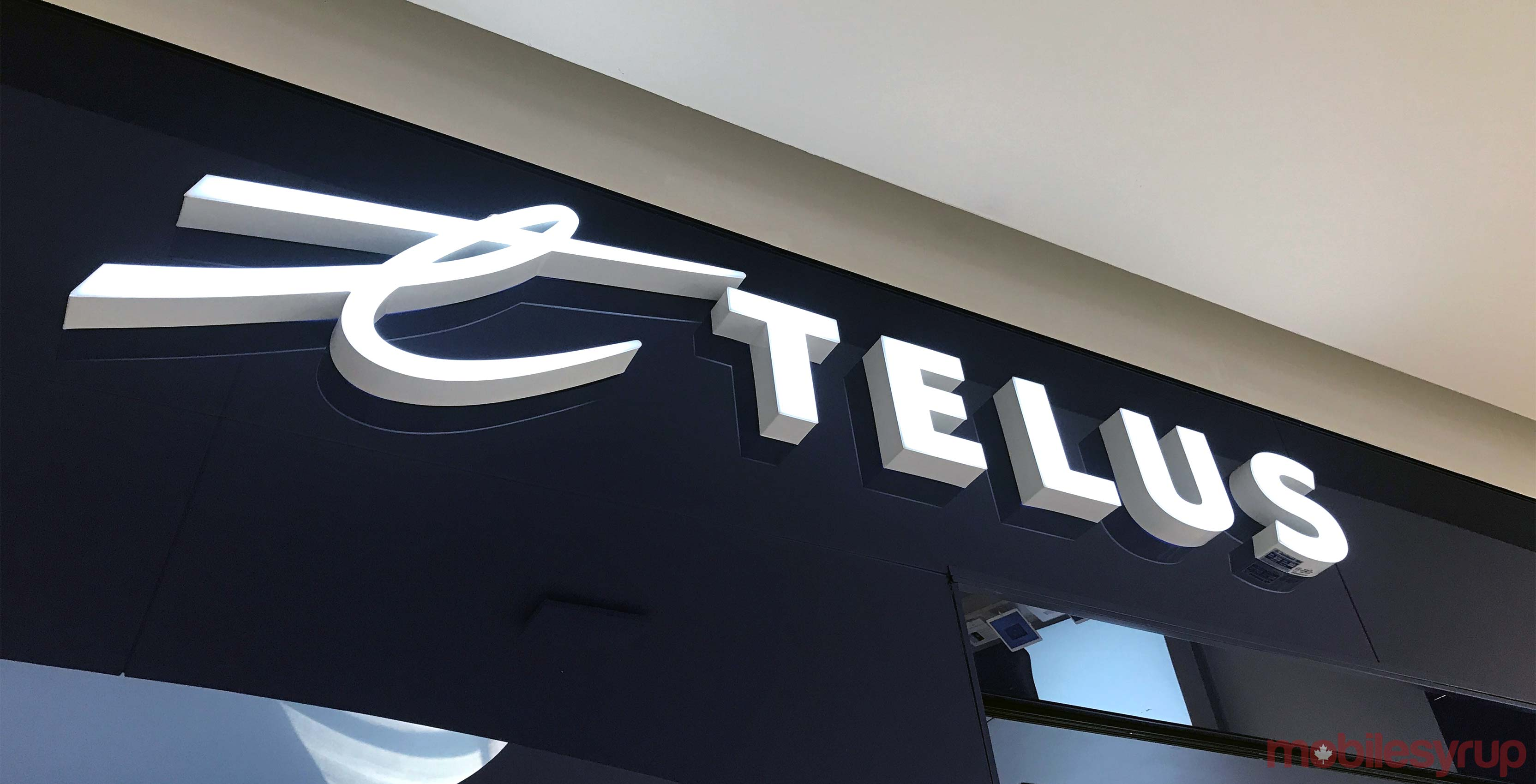 Telus has the fastest wireless network in Canada, according