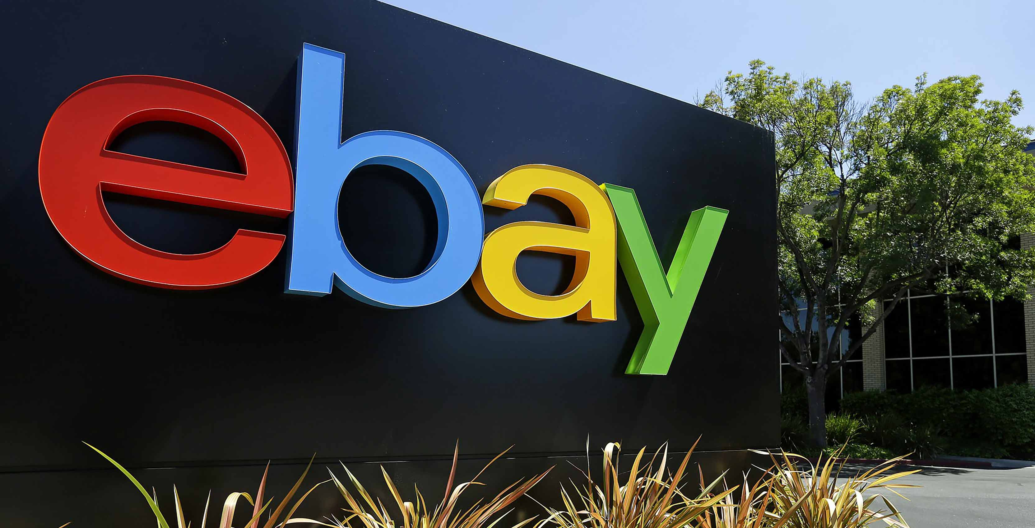 Ebay Canada Offering 20 Percent Off Everything Father S Day Sale