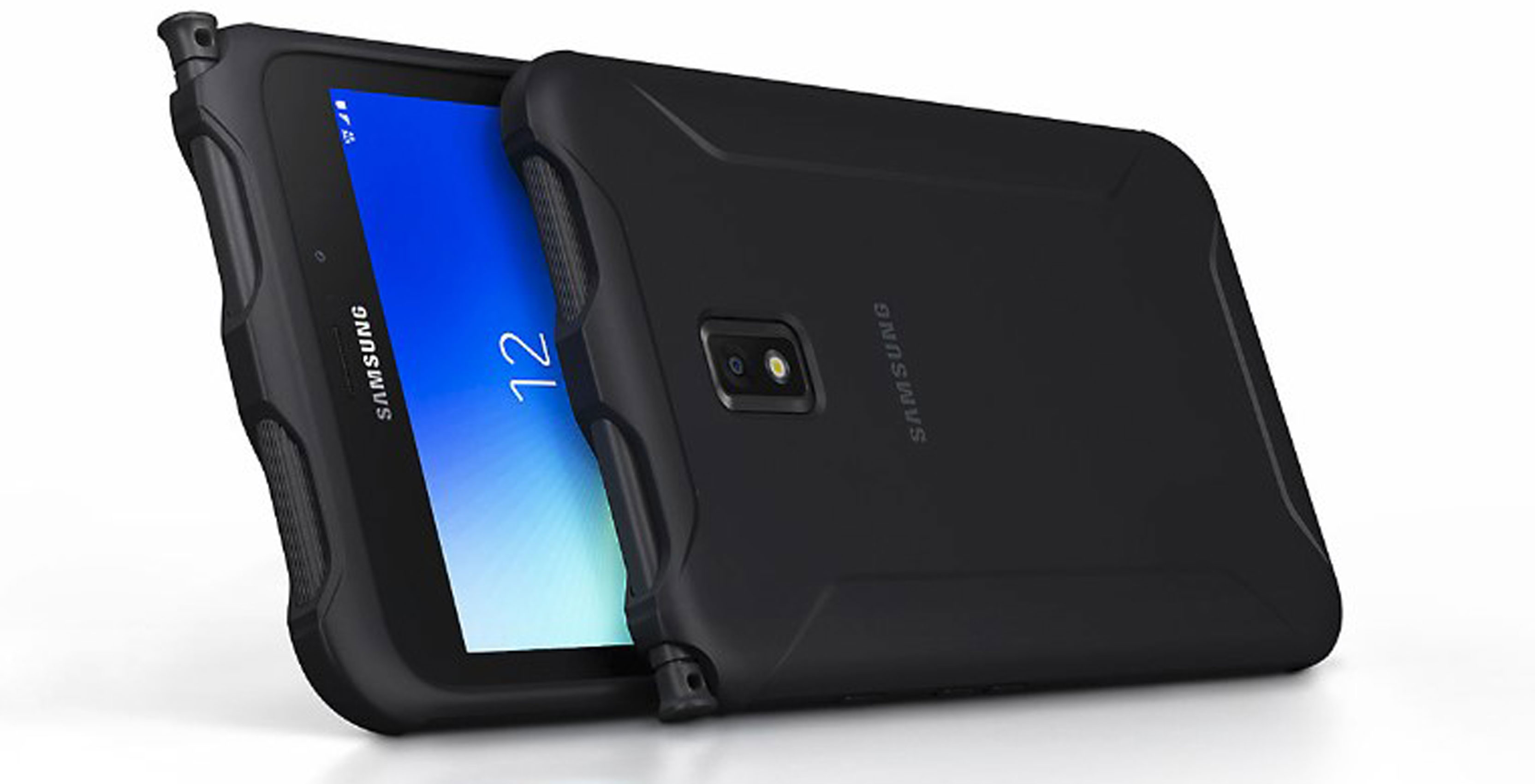 guarantee extended with blue galaxy nfc warranty black of days battery case phone samsung note all rug zerolemonmy zerolemon zeroshock rugged mobile versions fits