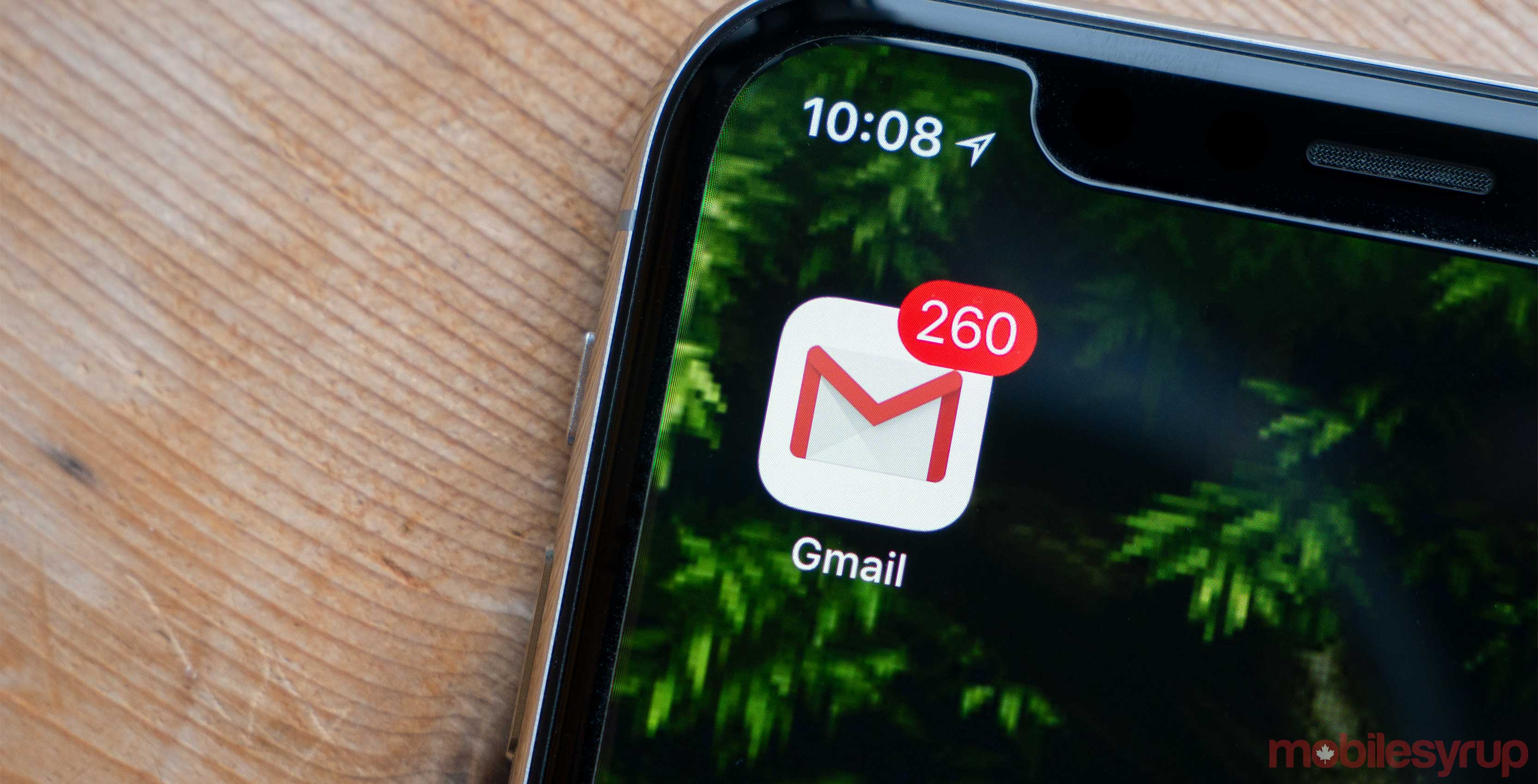 Google makes emails 'dynamic' and 'interactive' with AMP