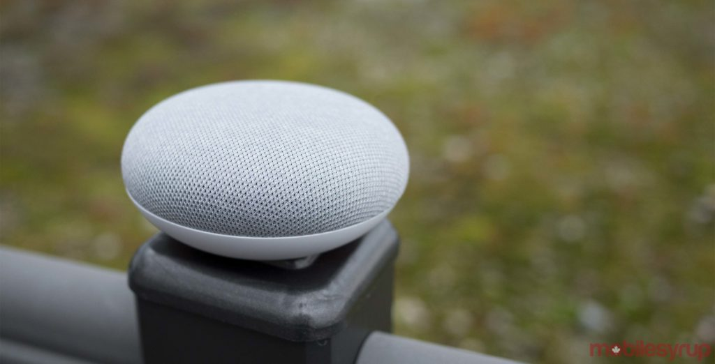 Google expands bilingual Assistant support with new languages and more