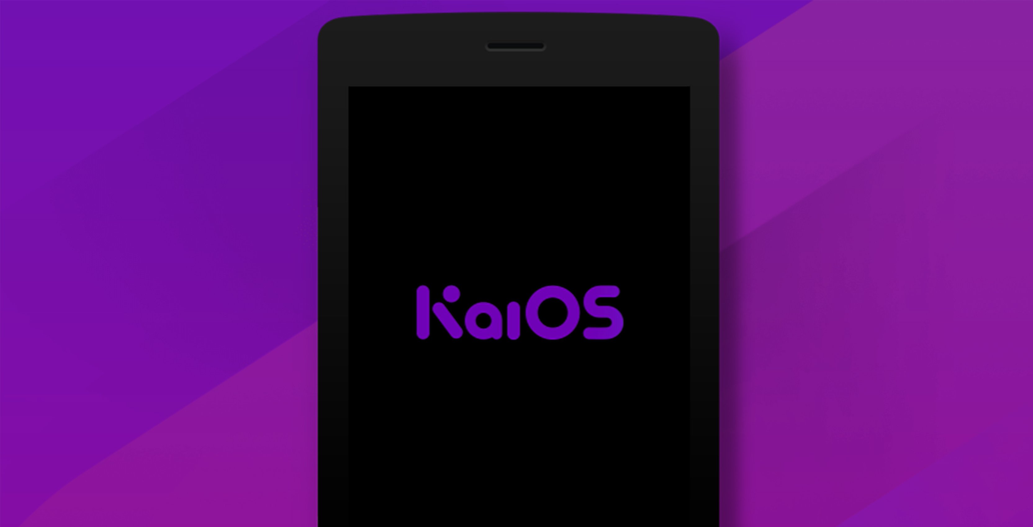 Google invests $22 million in feature phone operating system KaiOS