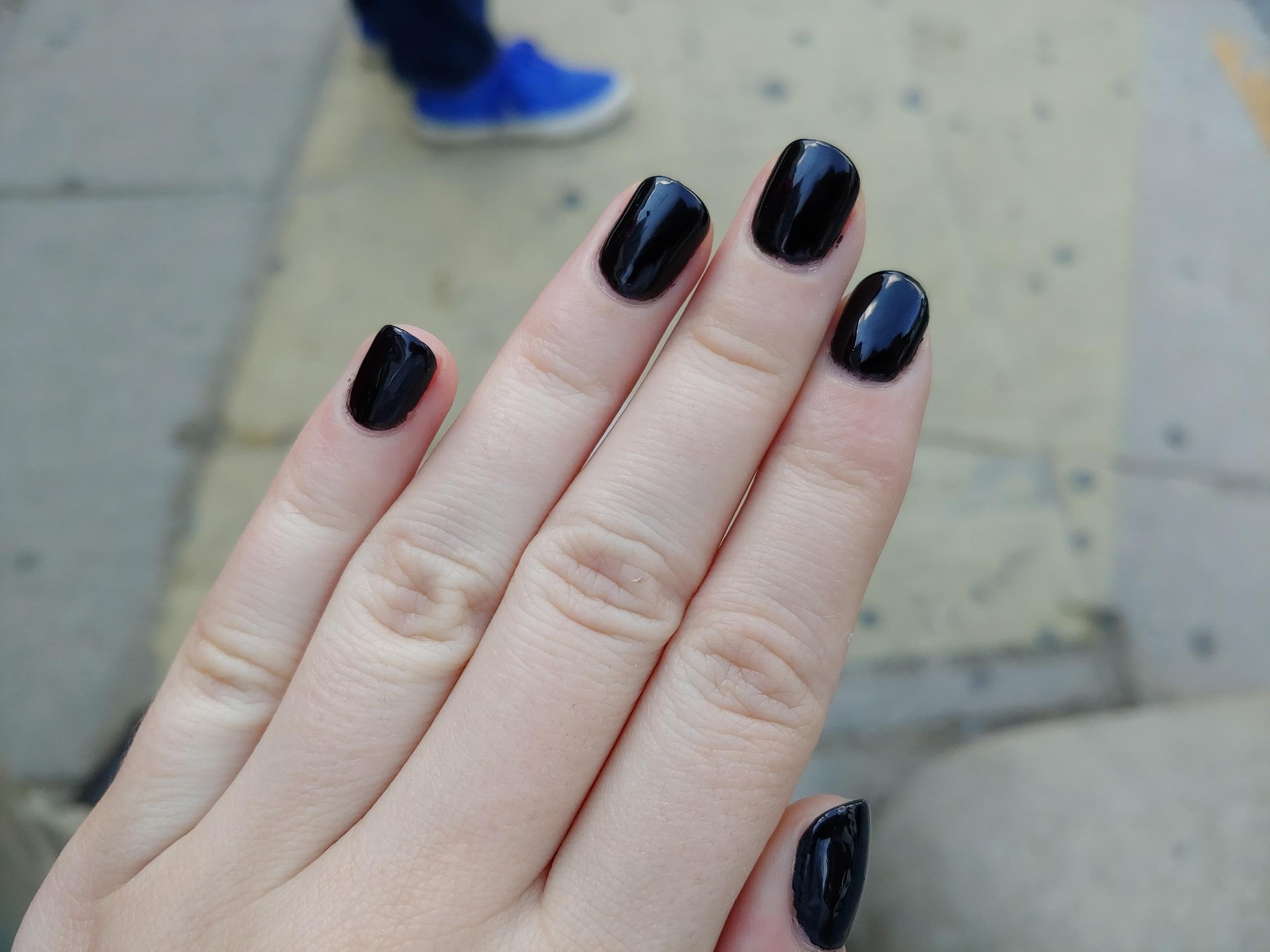 lg-g7-nails