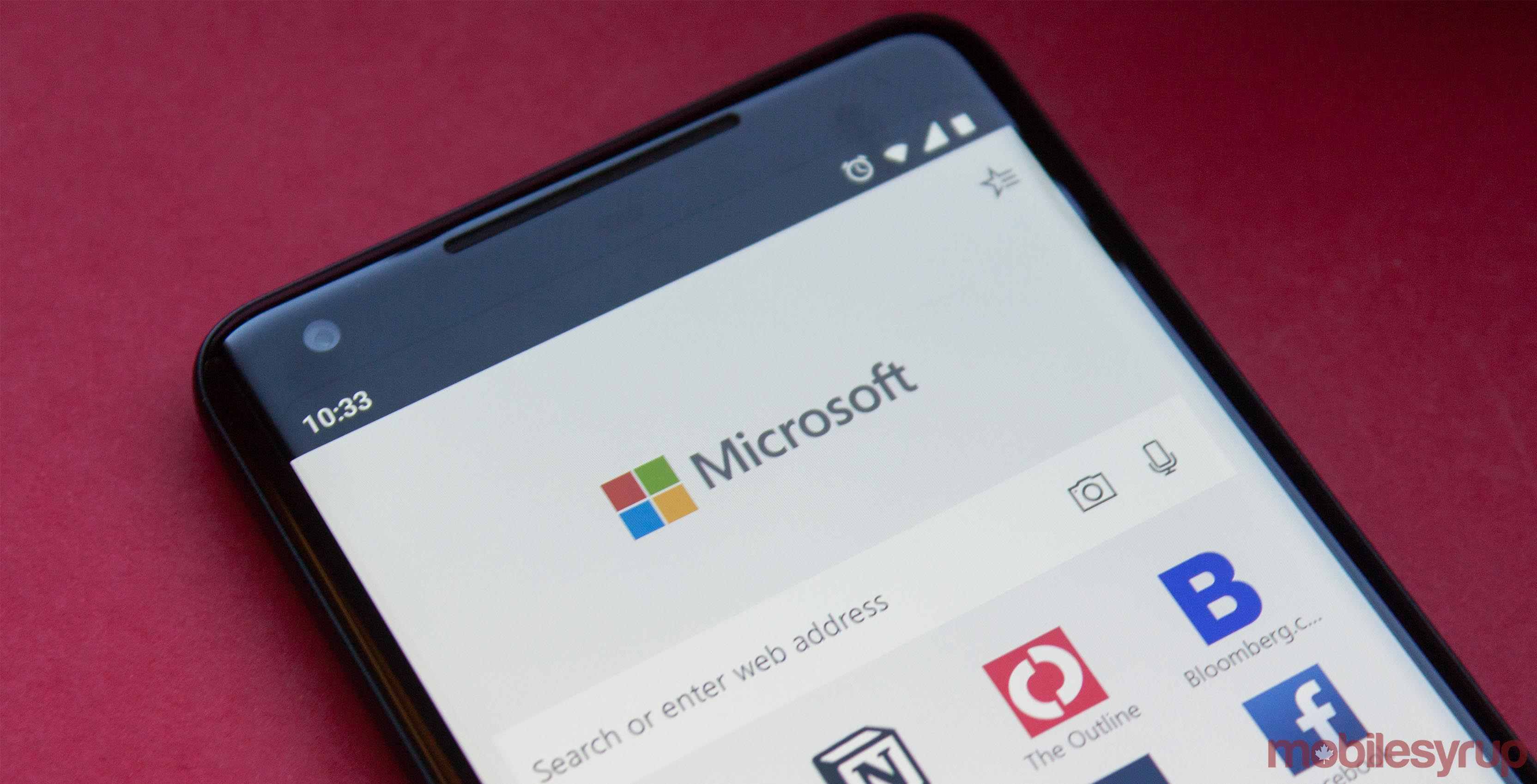 Microsoft is replacing Edge with its own Chrome browser