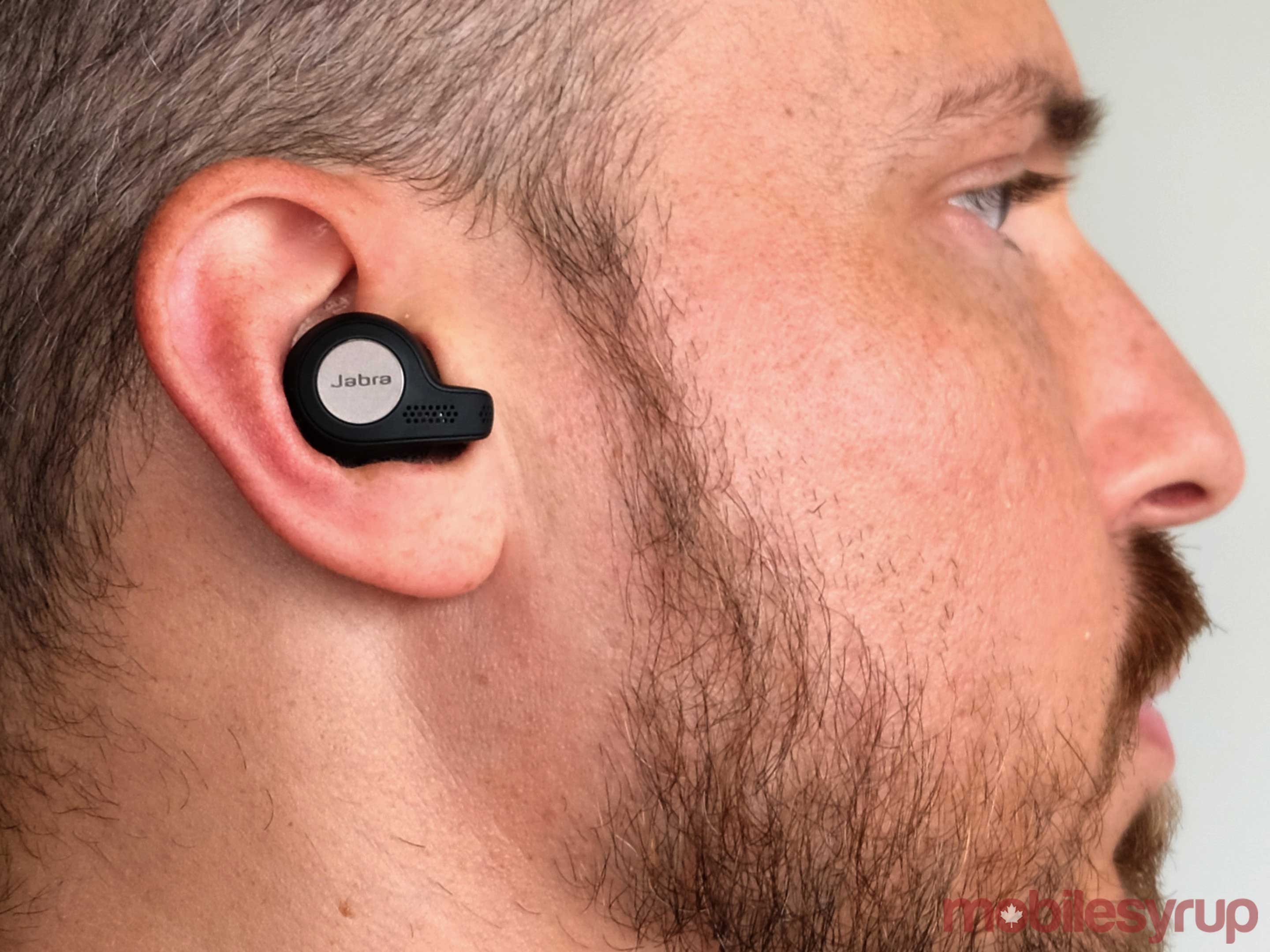 Jabra Elite 65t and Elite Active 65t Review: Beating Apple's