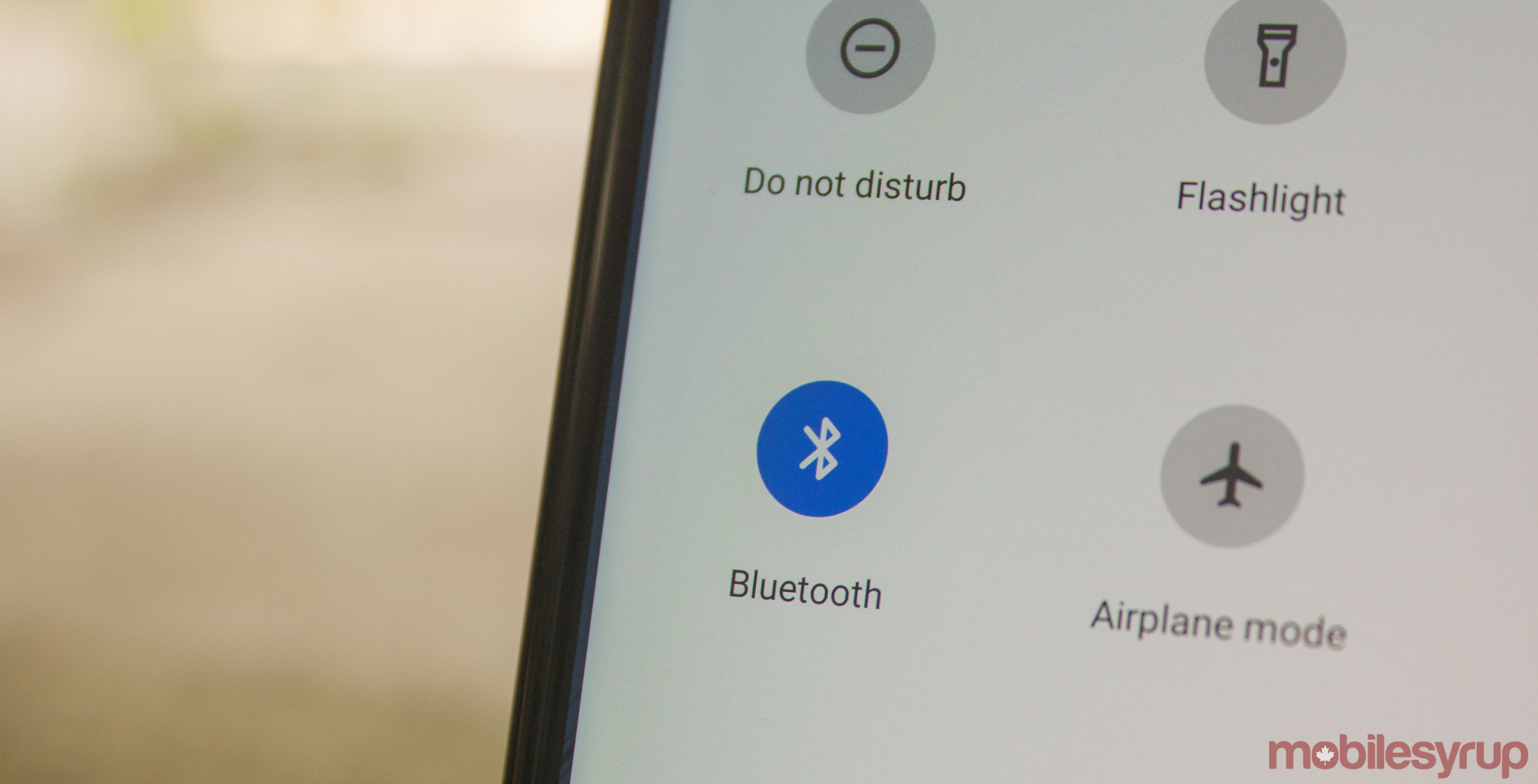 Major Bluetooth security flaw exposes devices to hackers