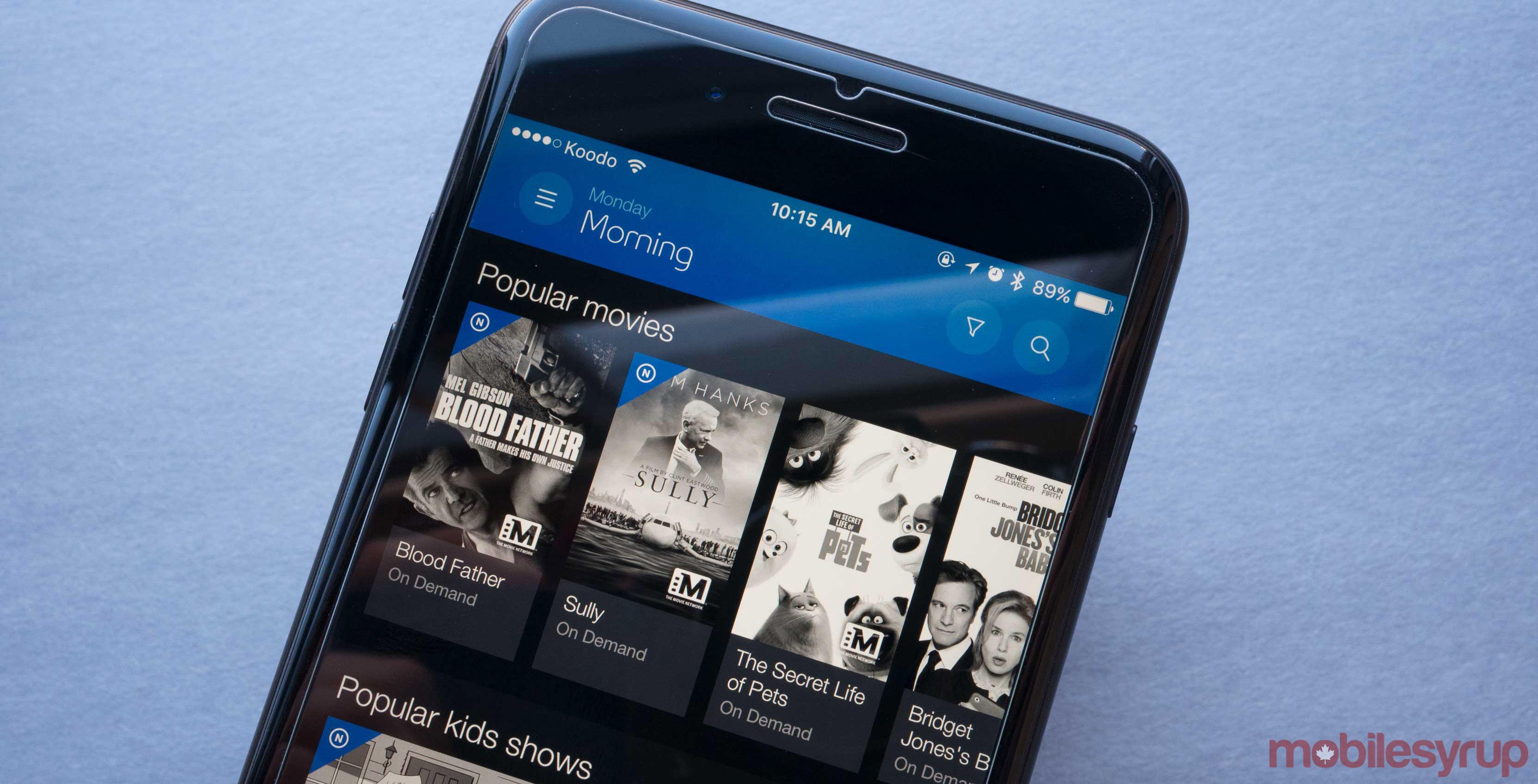 blue films download for mobile phones