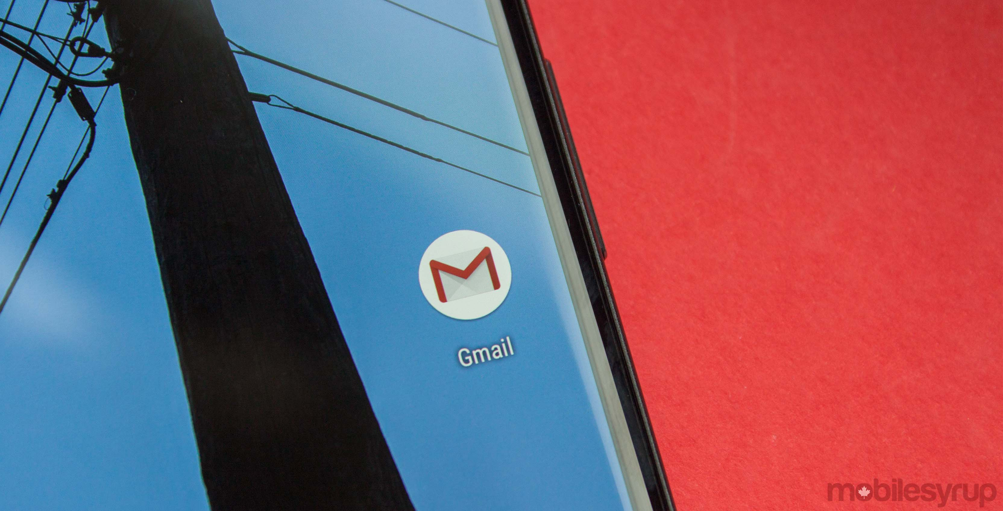 SwiftKey to lose access to Gmail unless it complies with
