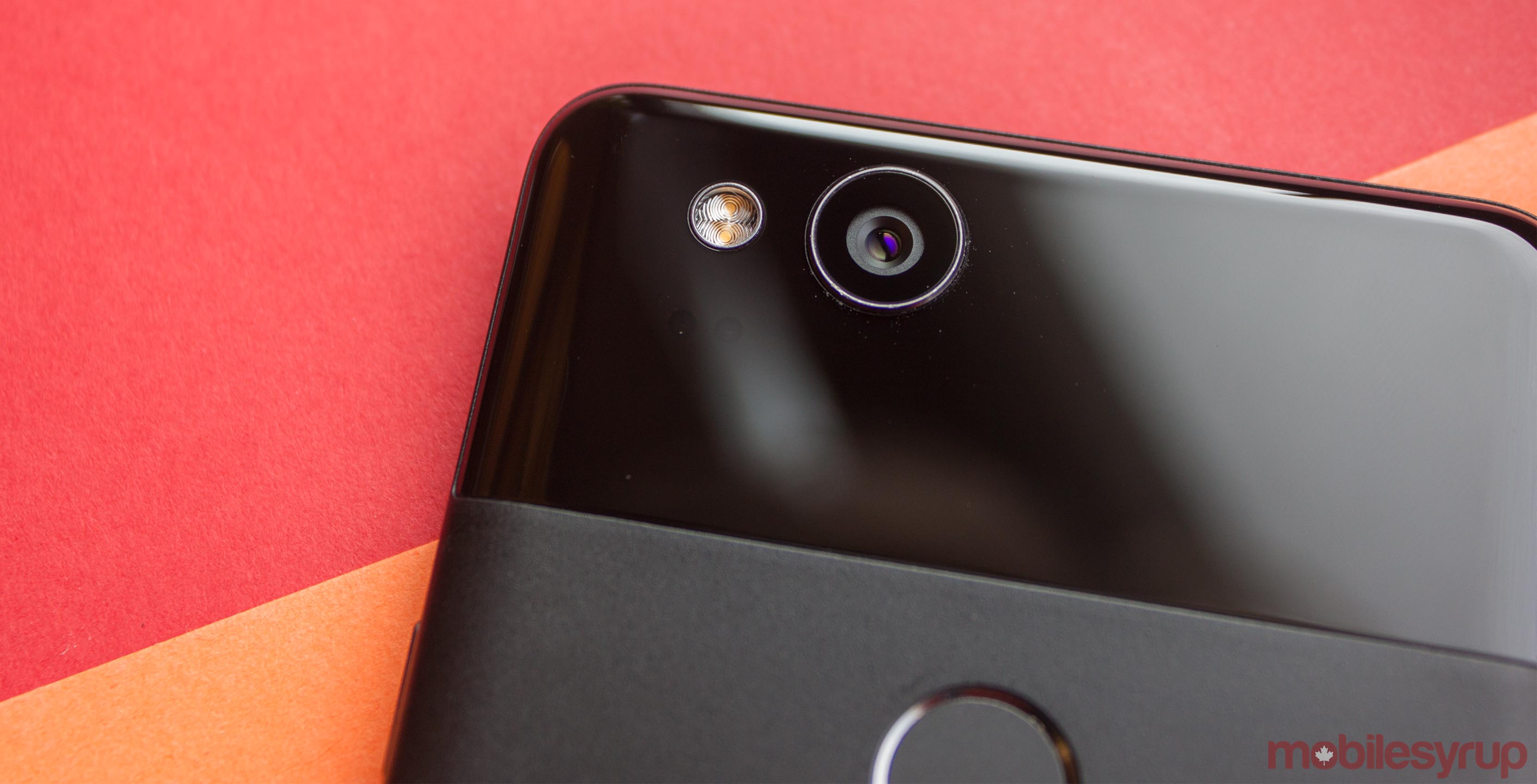google camera apk latest version for lollipop