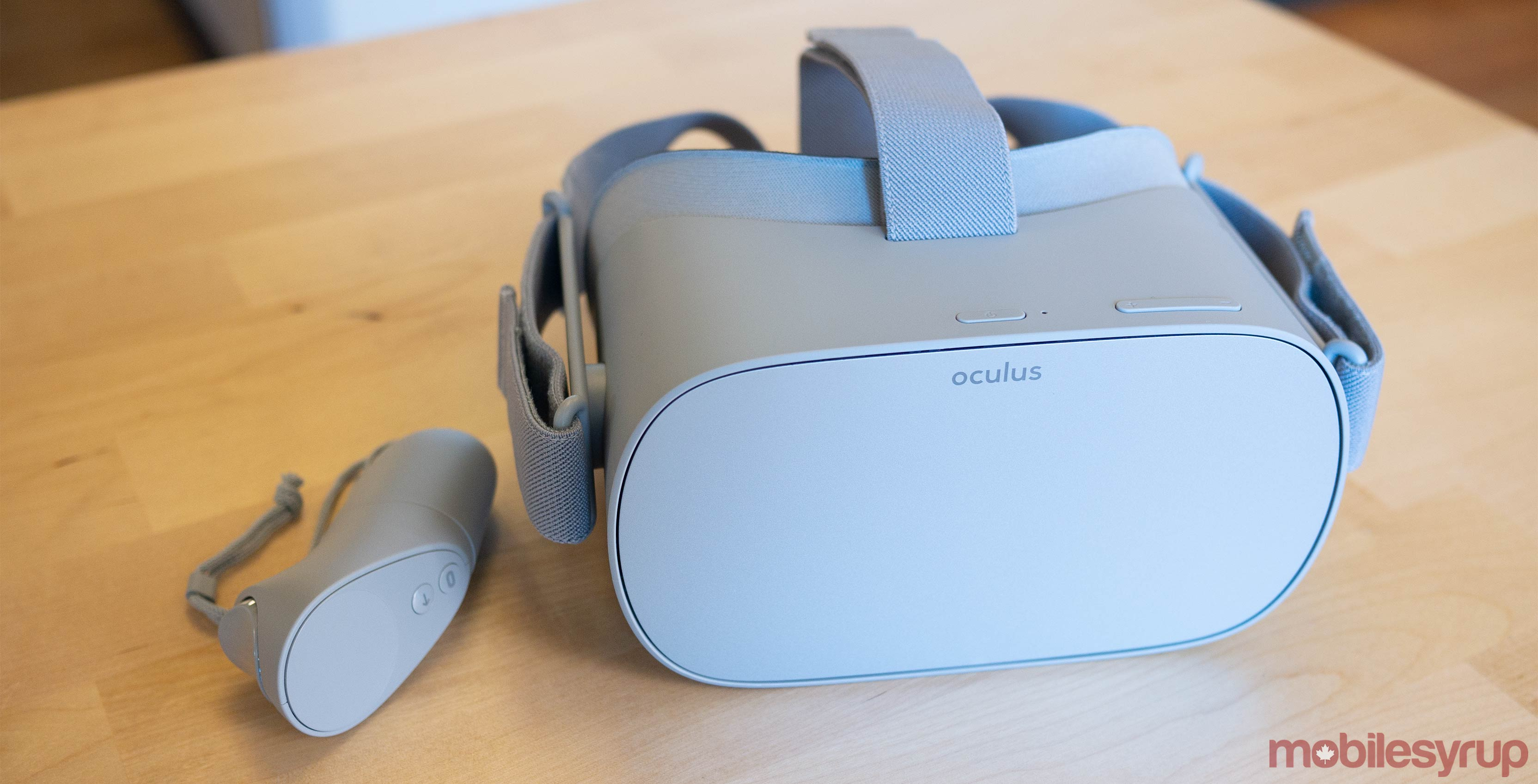 Facebook and Zenimax settle $250 million Oculus VR lawsuit