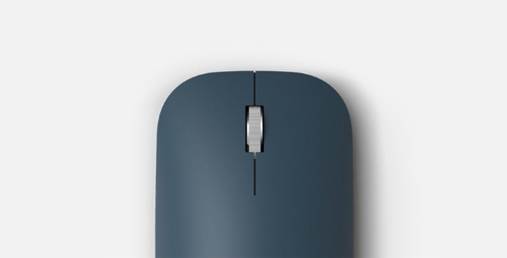Surface Mobile Mouse now available for pre-order in Canada