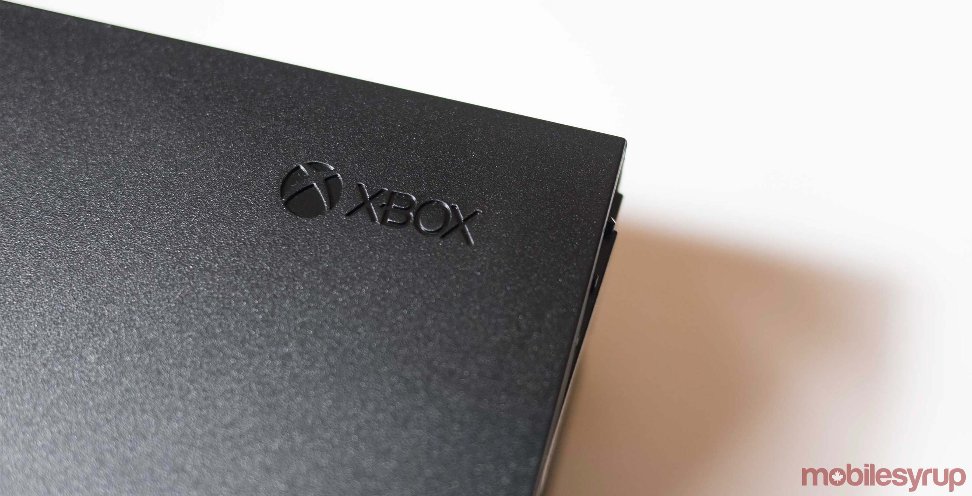 Microsoft teases reveal of new Xbox One bundles and accessories next ...