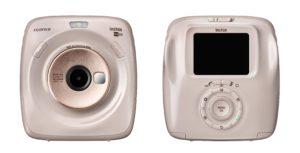 SQ10 Camera