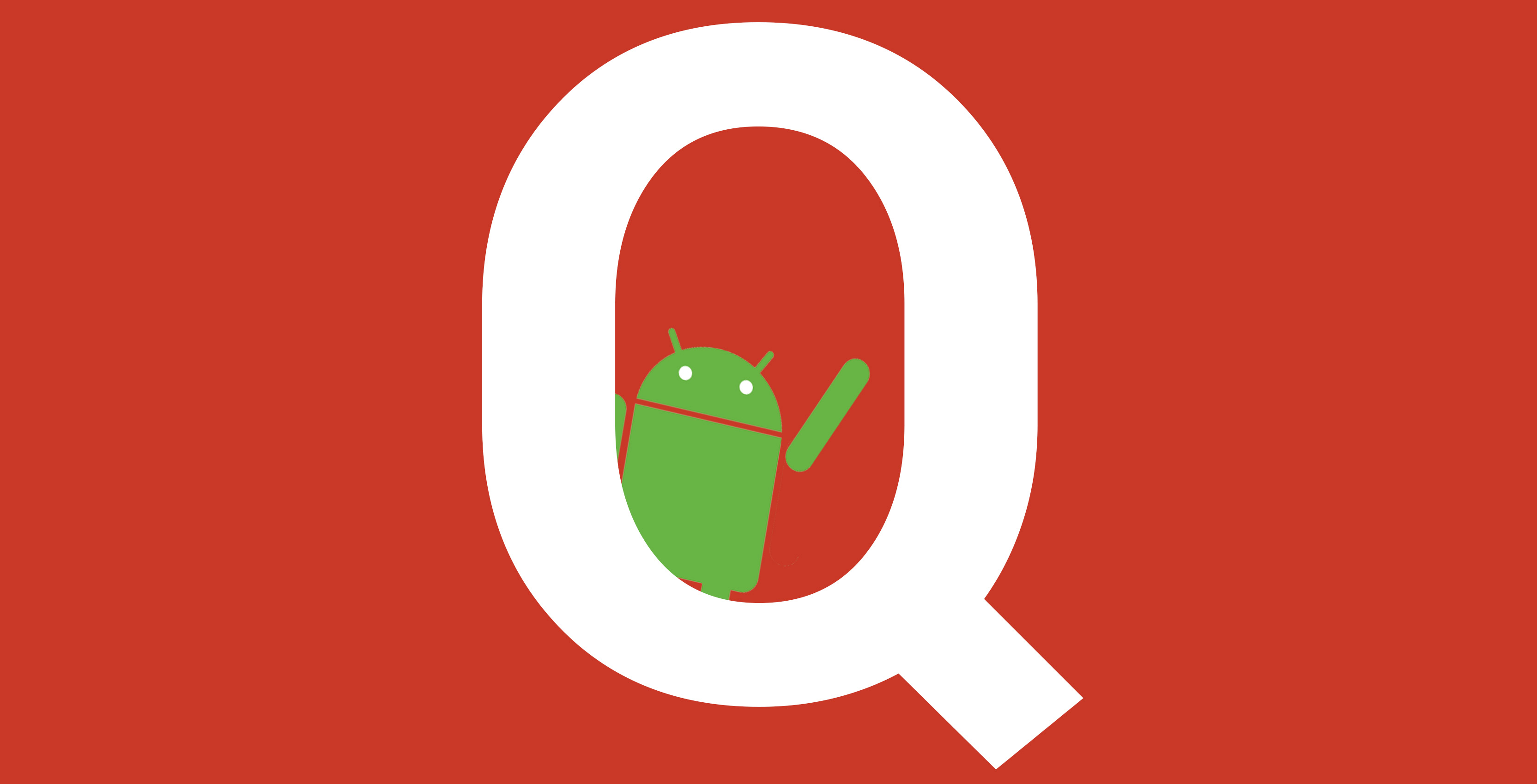 More Phones Will Have Access To Android Q Beta Than Last