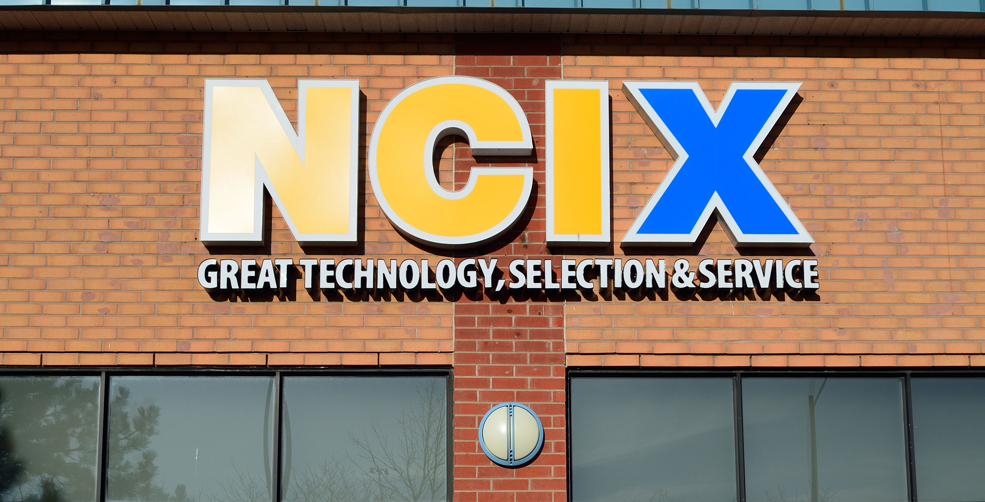 NCIX customer, employee data was for sale on Craigslist: report