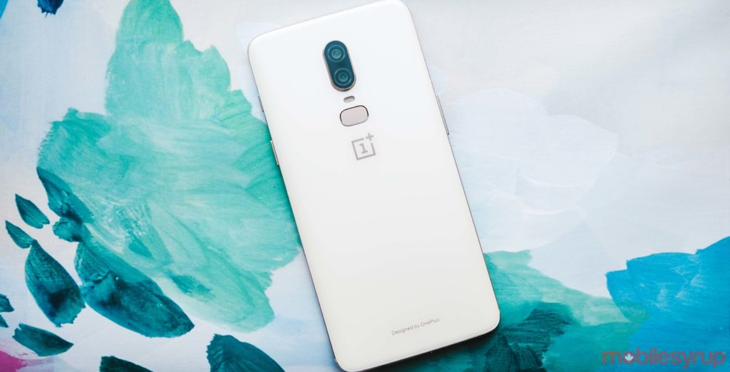 OnePlus 7 Pro to go on sale on May 22: report