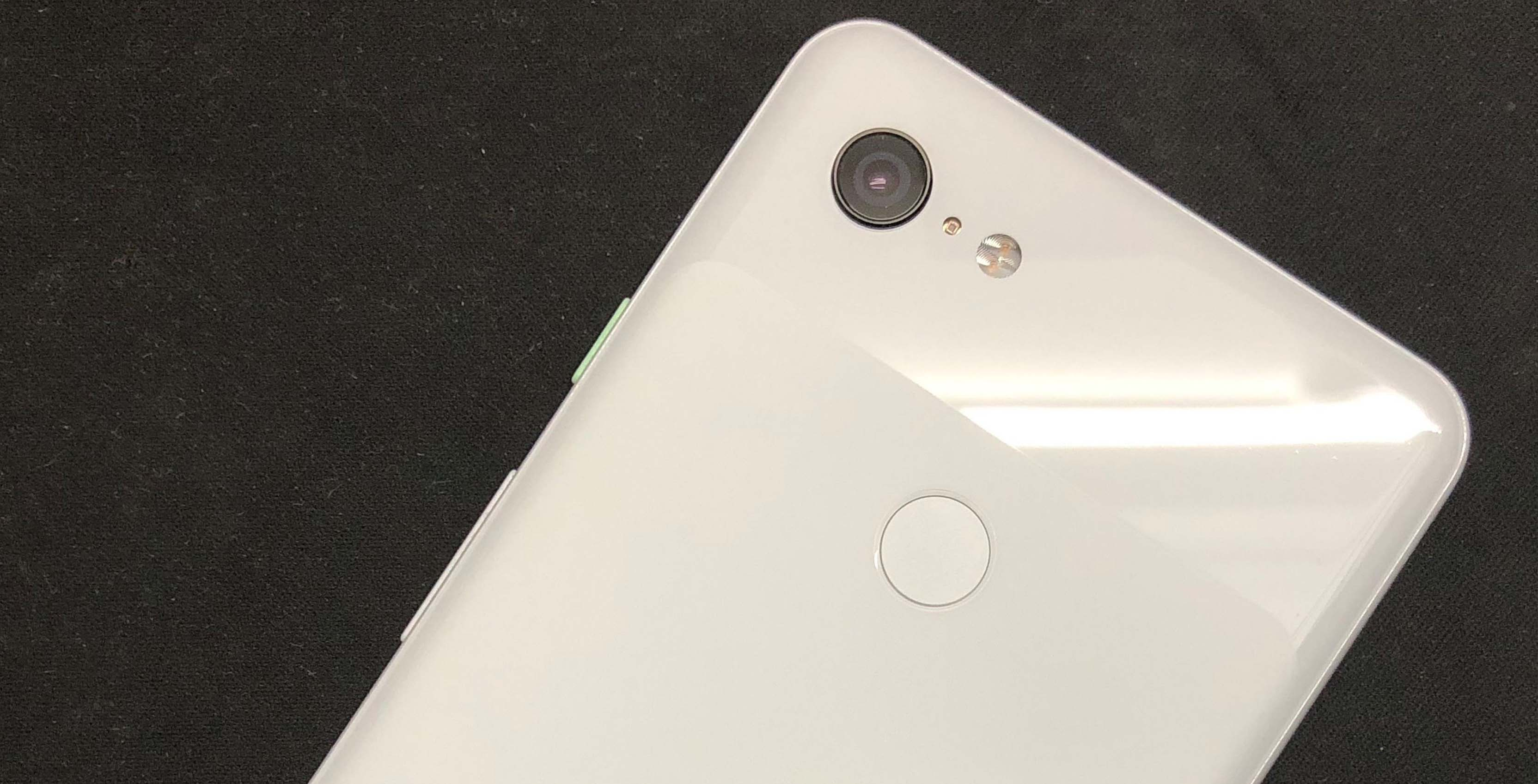 Pixel 3 and 3 xl leaked again with 122 megapixel rear camera and more stopboris Image collections