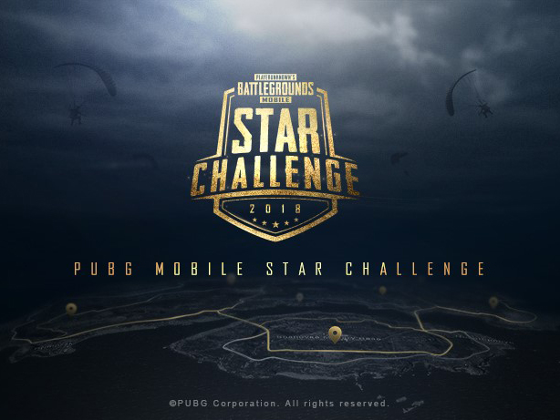 PUBG Mobile and Samsung are holding a global tournament with