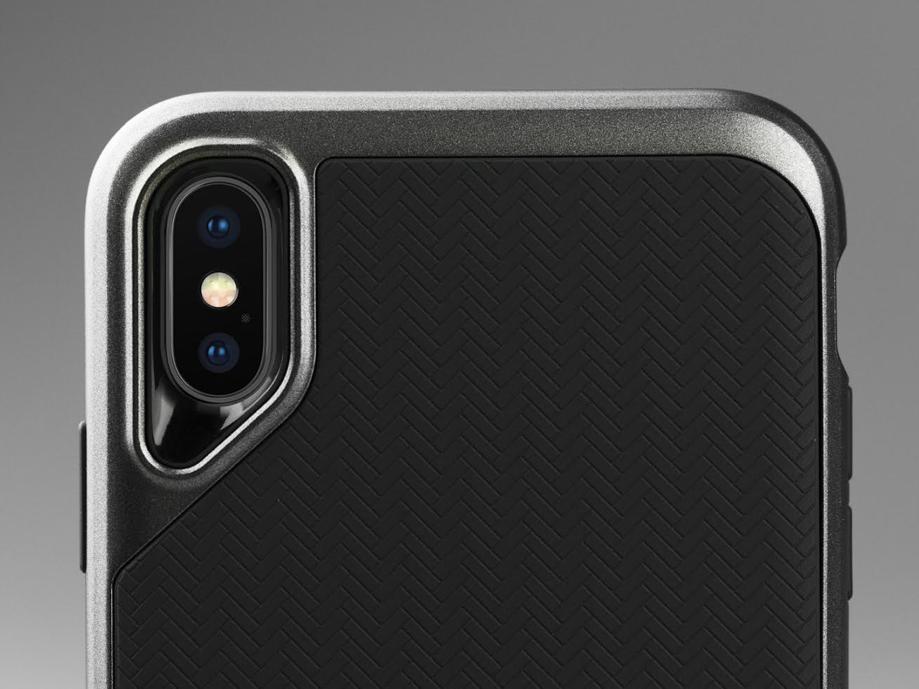 A Look At Spigens Iphone Xs And Max Cases Case Spigen Geometric Pattern Softcase Liquid Air Casing Neo Hybrid Is One Of The Manufacturers Most Versatile With Its Stylish Sleek Modern Design This Time Around Has Overhauled