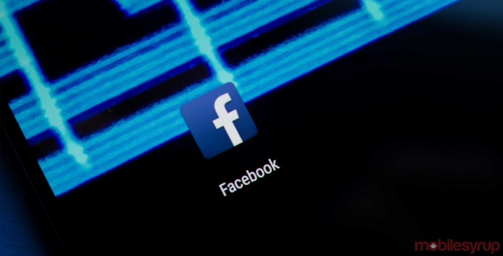 Facebook considering removal of anti-vaccination content to combat fake news